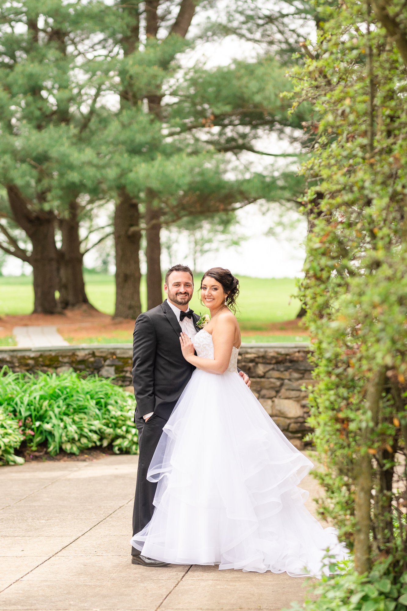 Stone-manor-country-club-wedding-photos-101-2.jpg