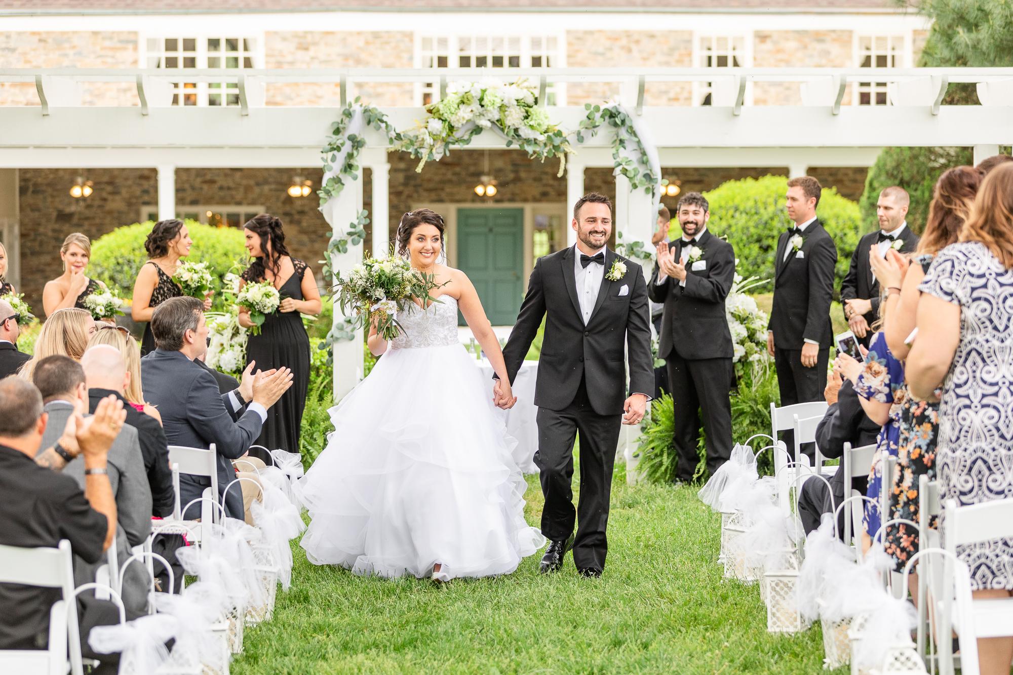 Stone-manor-country-club-wedding-photos-104-2.jpg