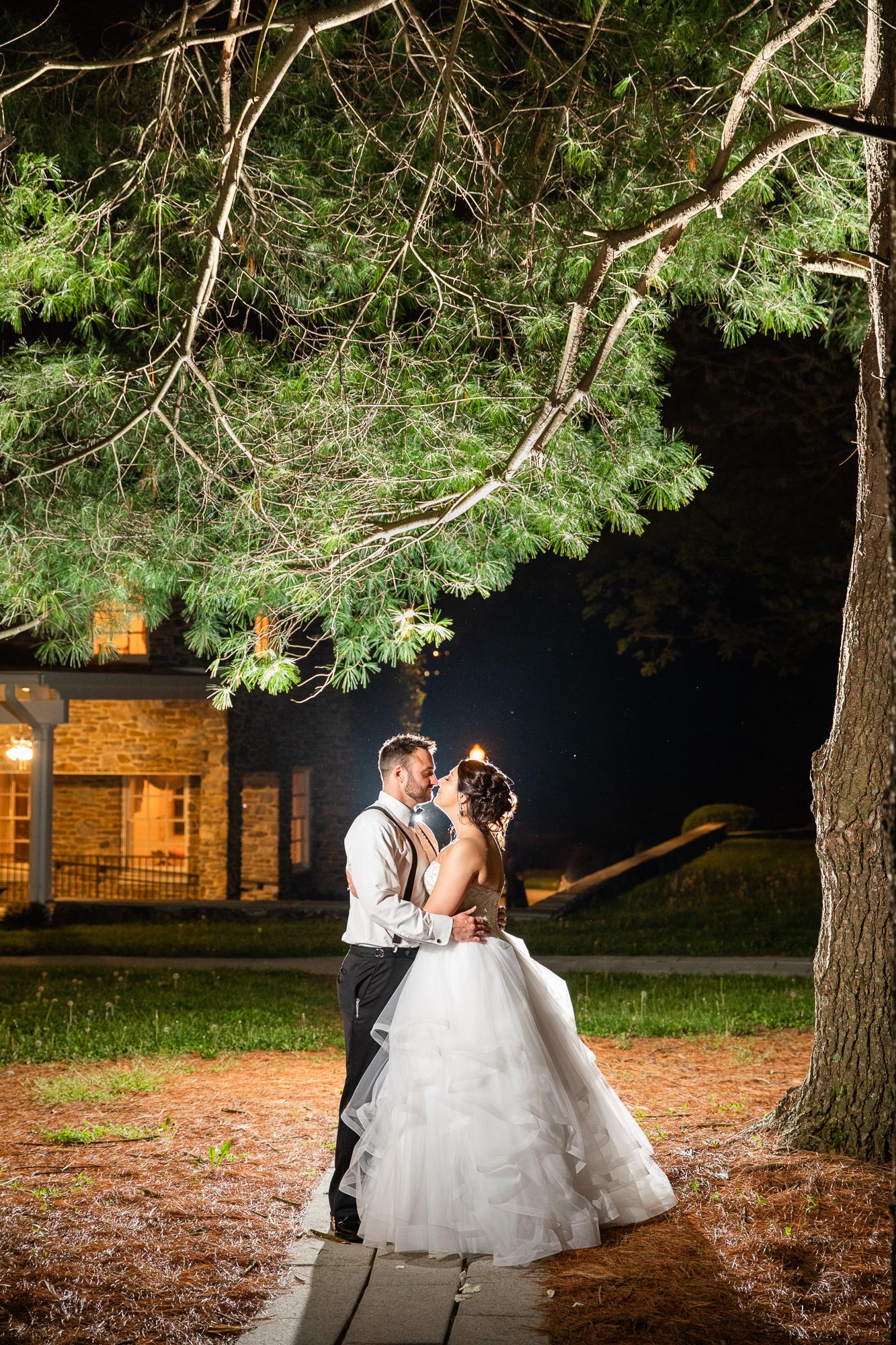 Stone-manor-country-club-wedding-photos-105-2.jpg