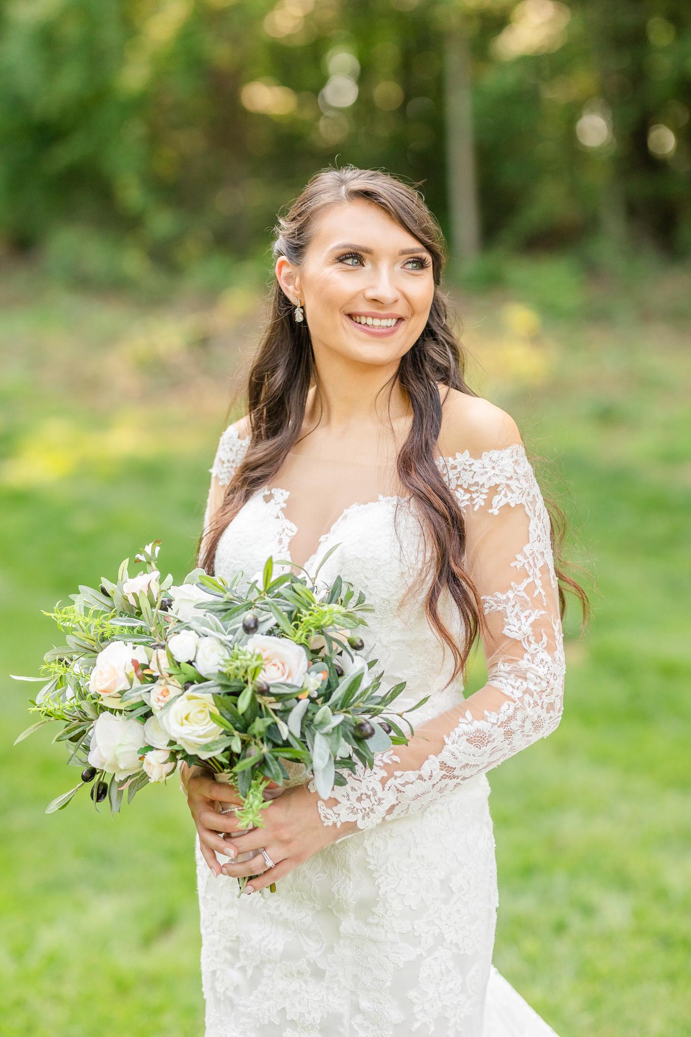 maryland-wedding-photographer-304.jpg