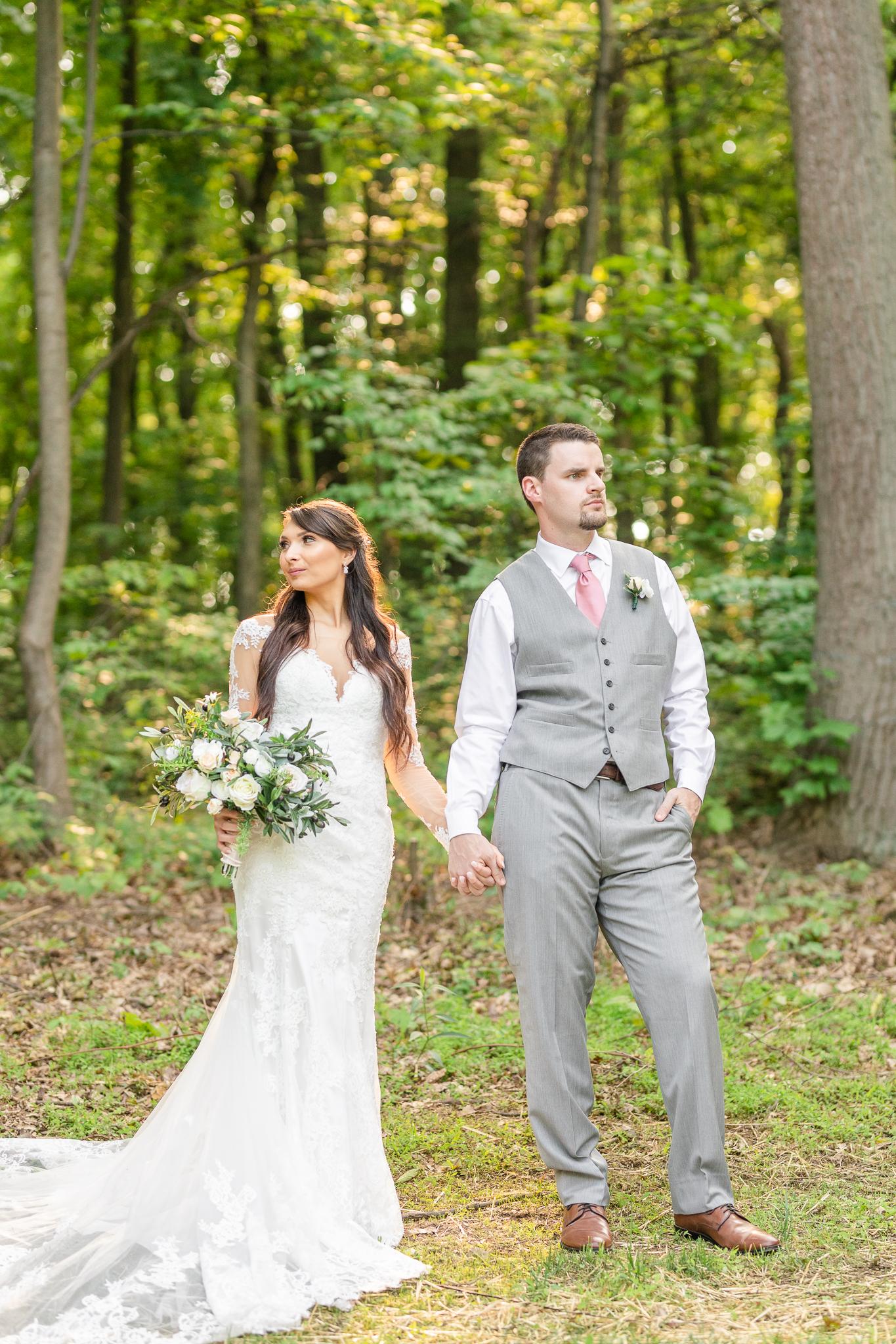 maryland-wedding-photographer-306.jpg