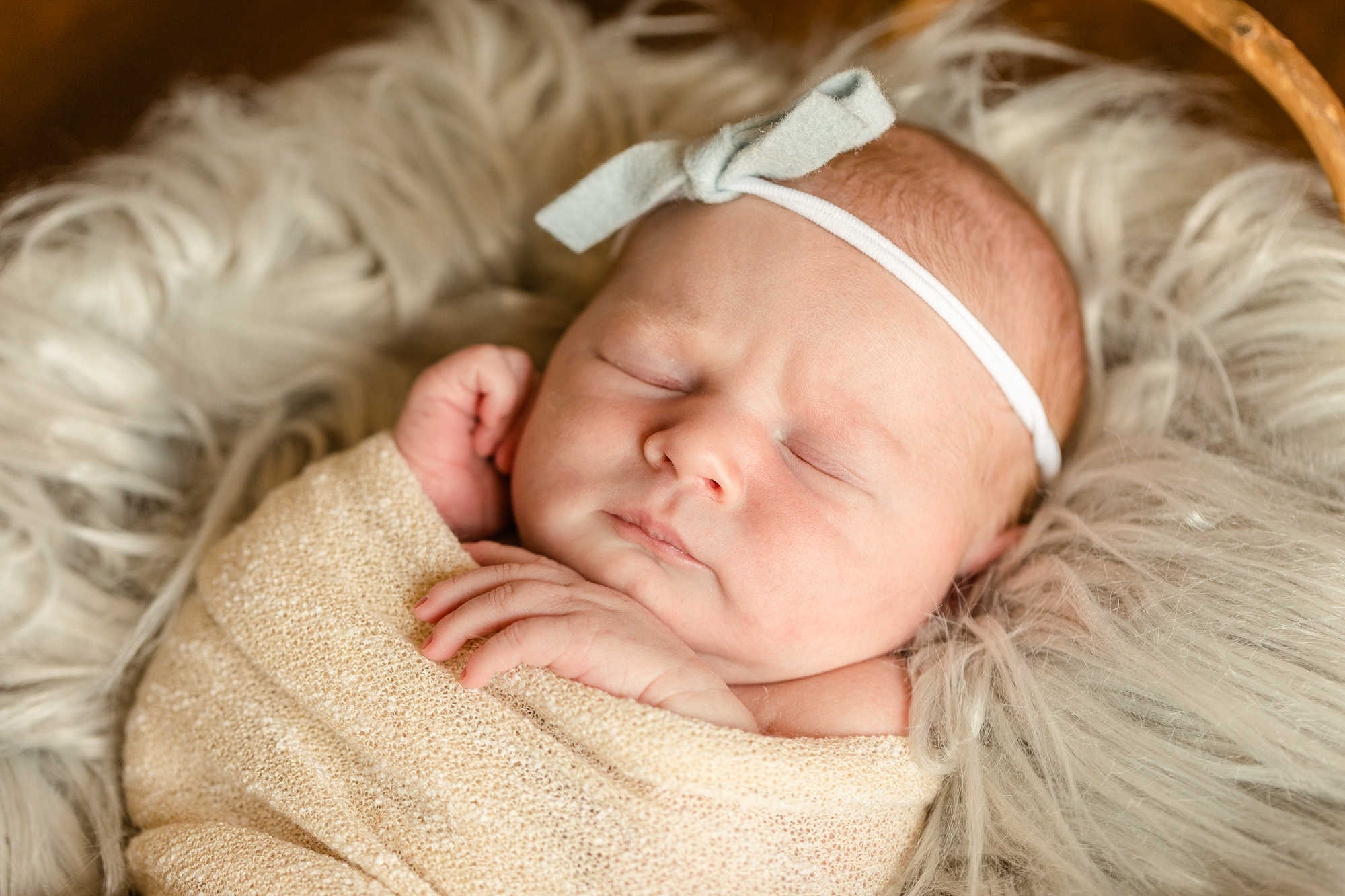 Pennsylvania-newborn-photographer-103.jpg