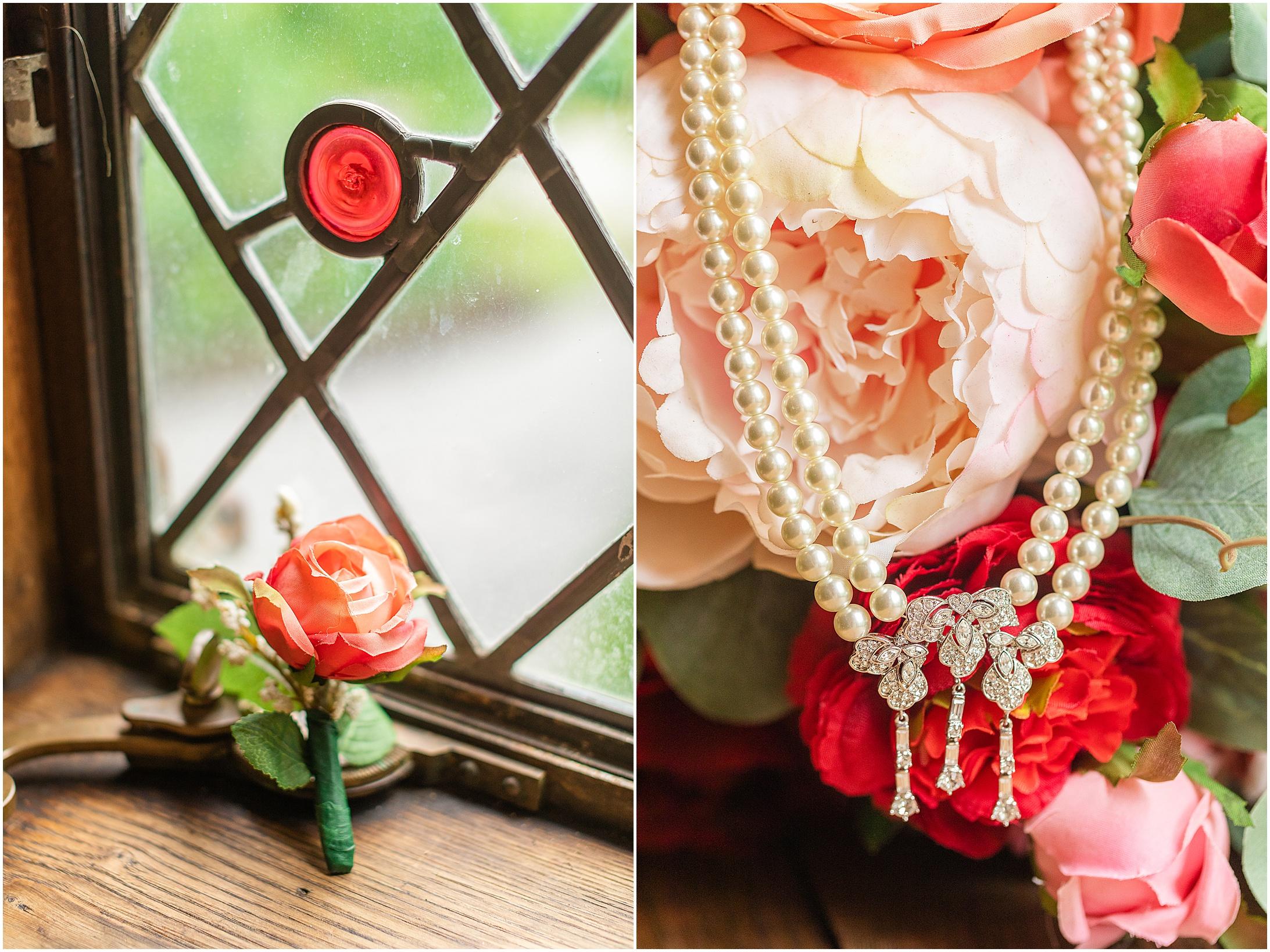 Cloister-Castle-Wedding-Photos_0151.jpg