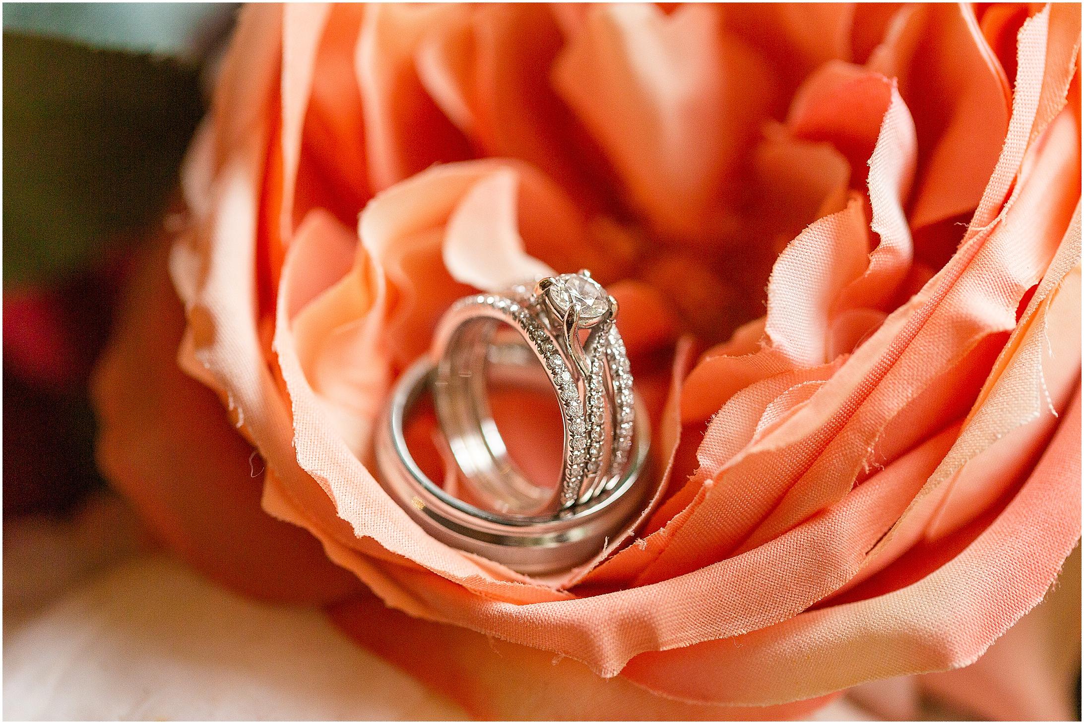 Cloister-Castle-Wedding-Photos_0152.jpg