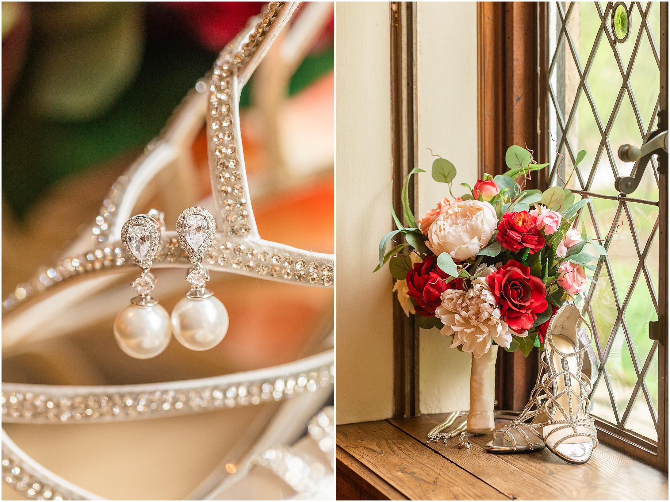 Cloister-Castle-Wedding-Photos_0153.jpg