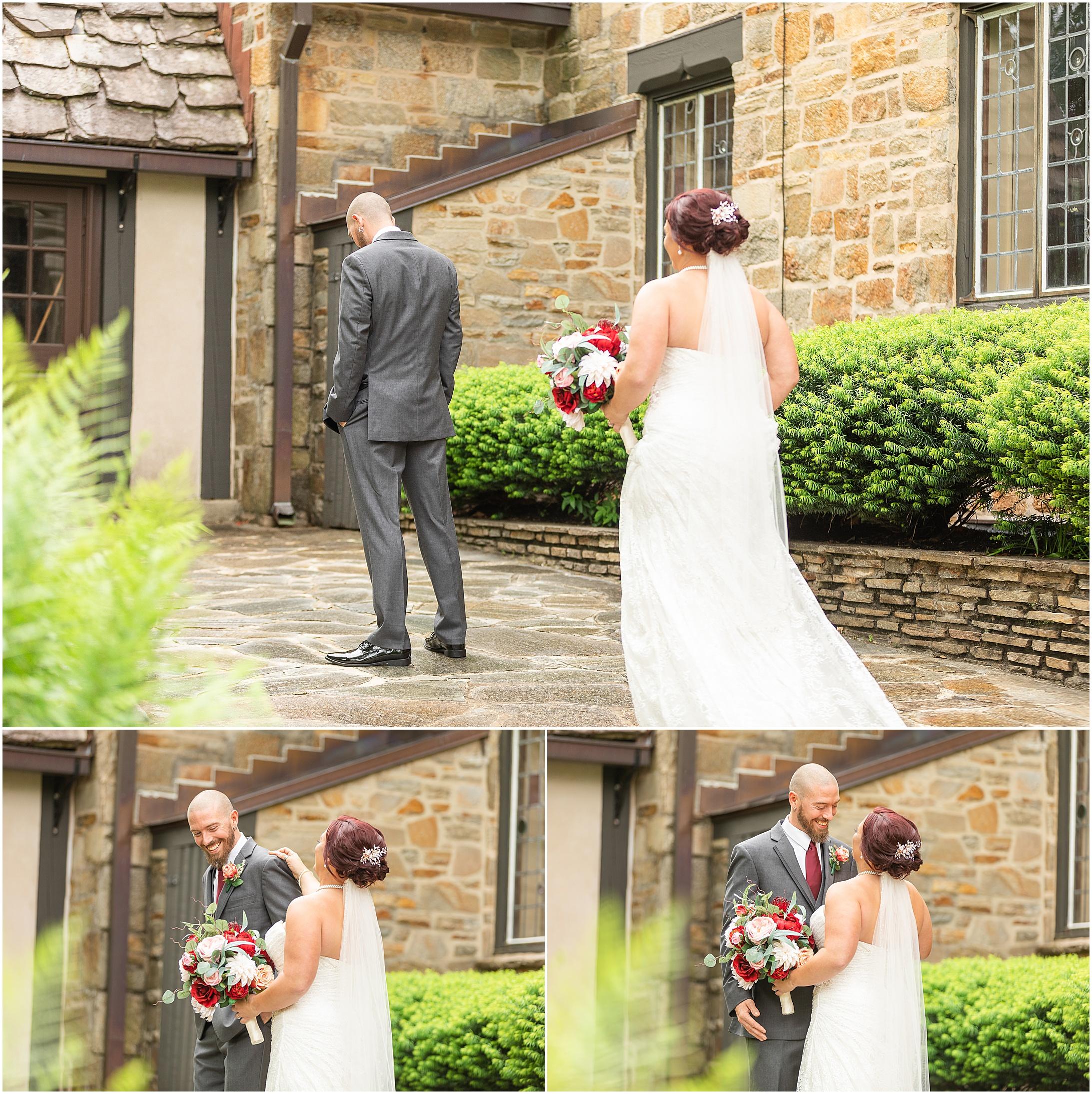Cloister-Castle-Wedding-Photos_0158.jpg