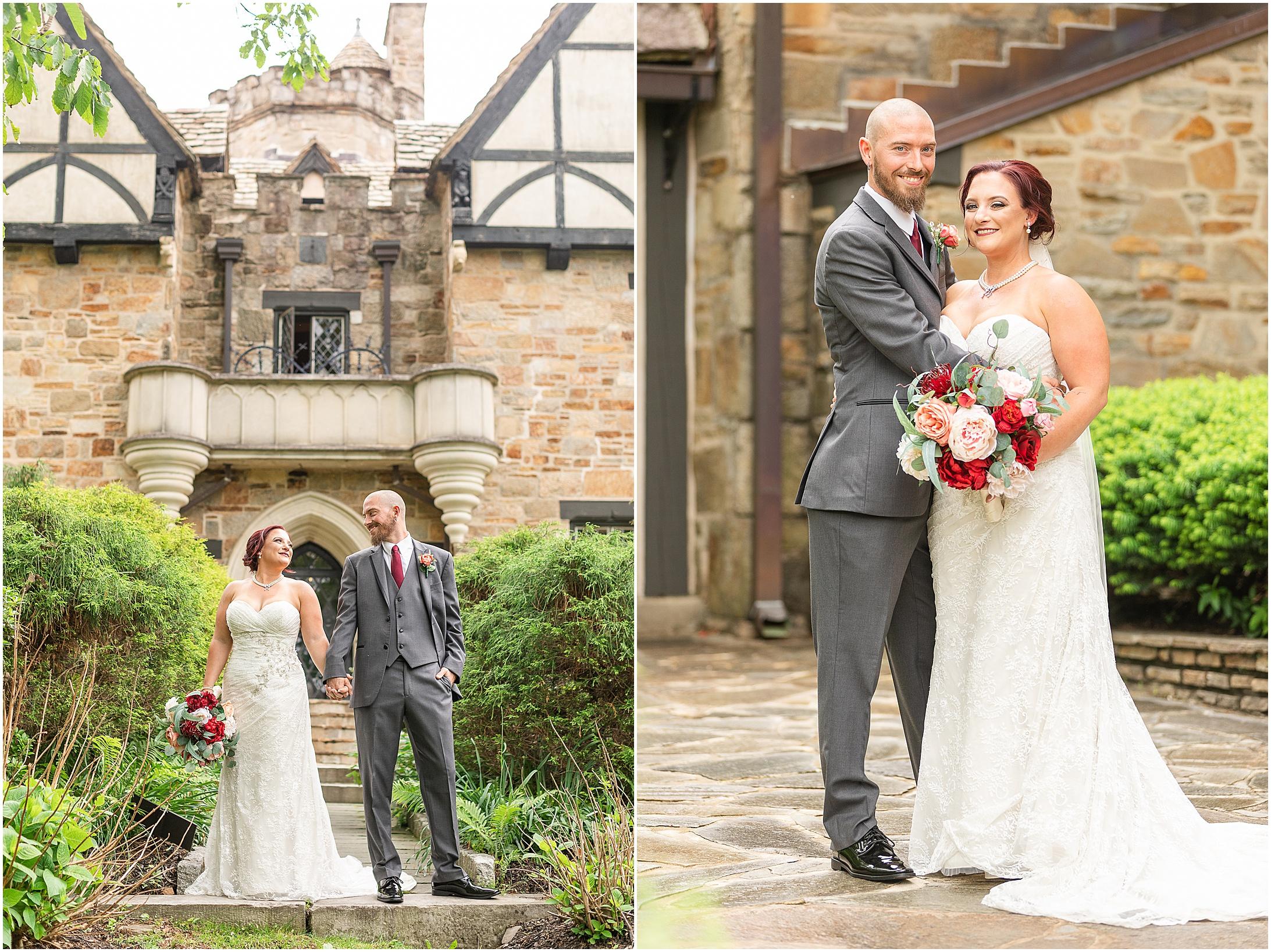 Cloister-Castle-Wedding-Photos_0159.jpg