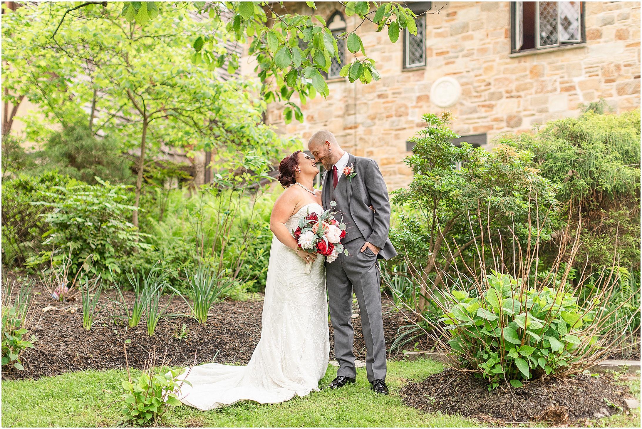 Cloister-Castle-Wedding-Photos_0160.jpg
