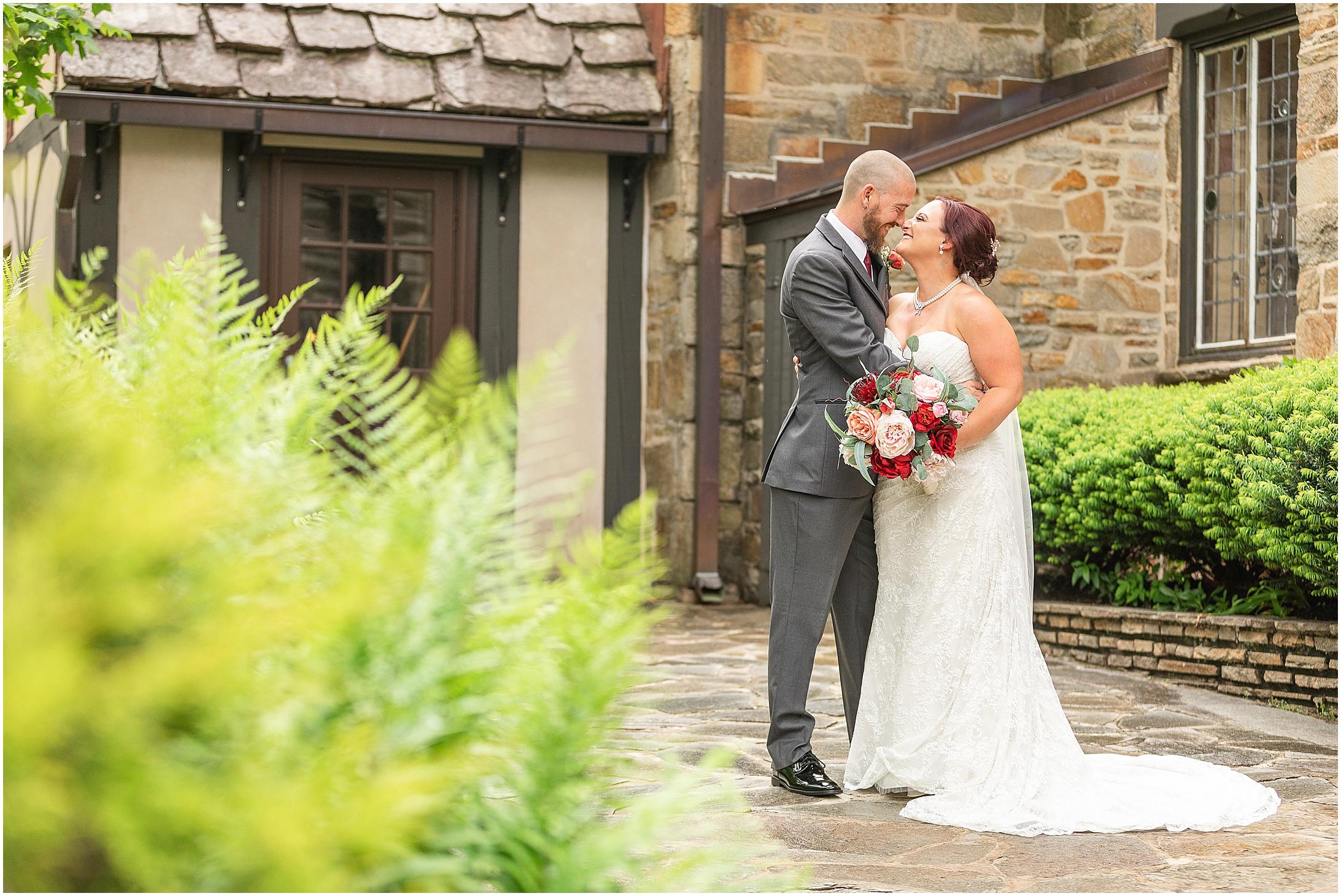 Cloister-Castle-Wedding-Photos_0161.jpg