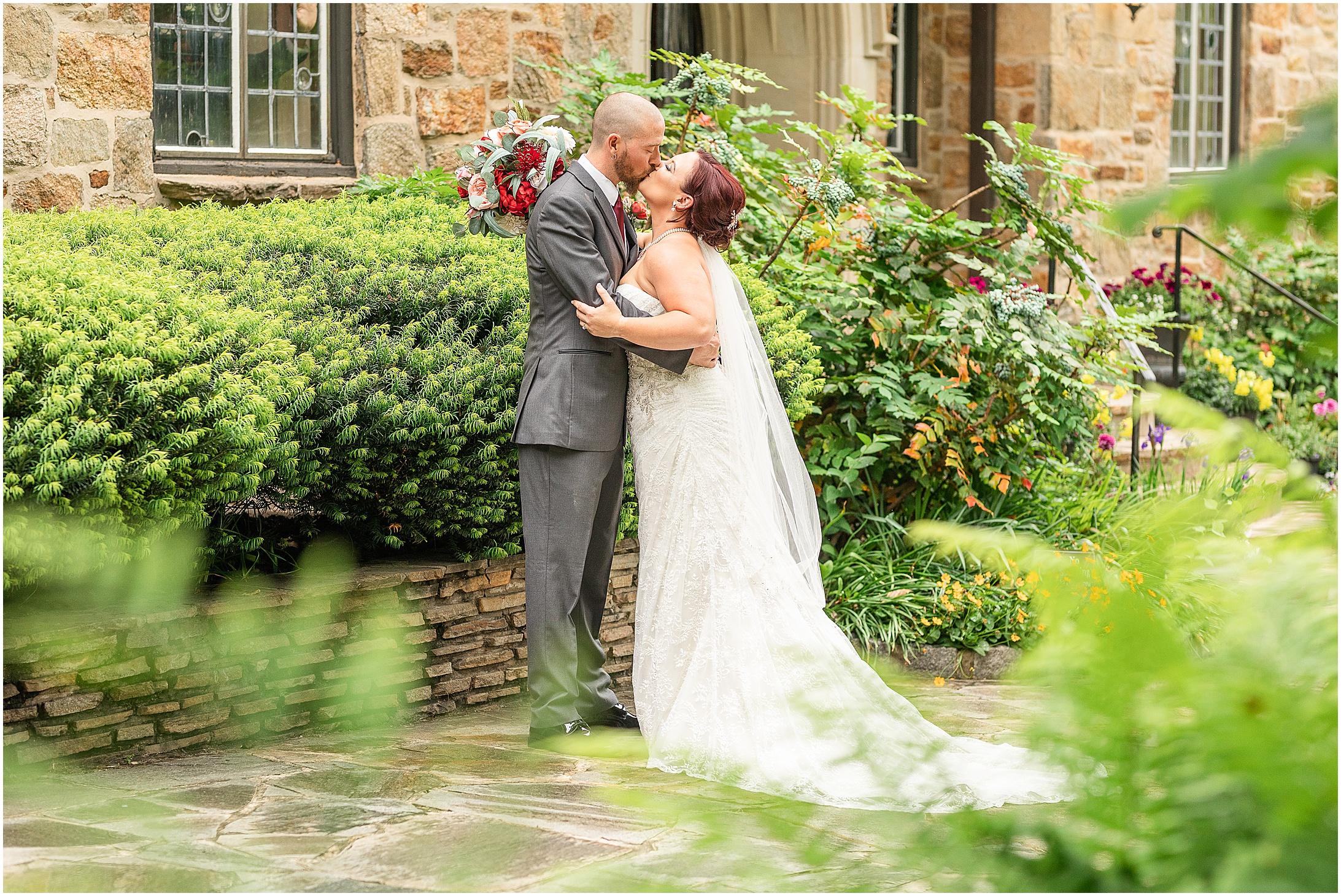 Cloister-Castle-Wedding-Photos_0163.jpg