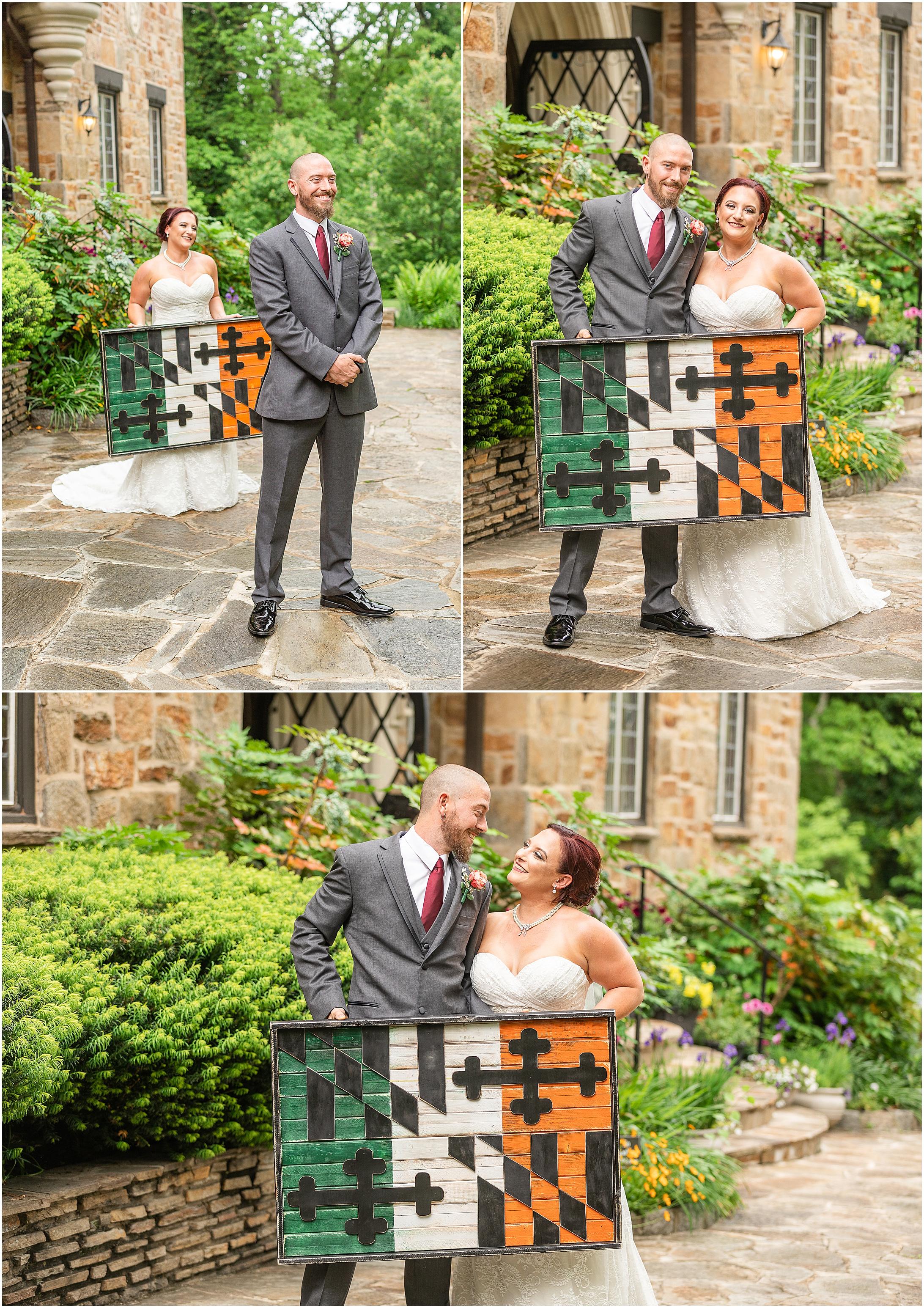 Cloister-Castle-Wedding-Photos_0162.jpg