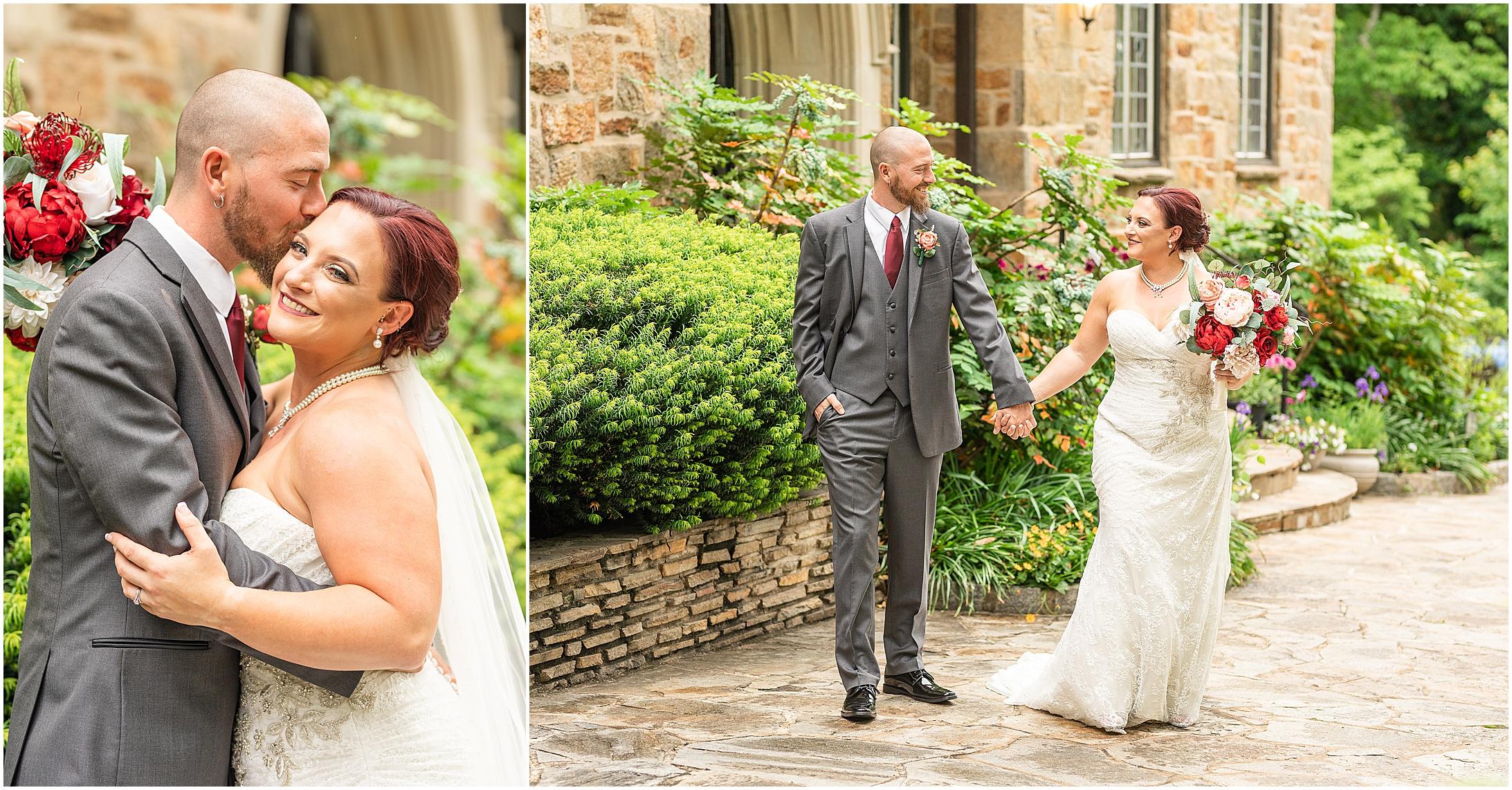 Cloister-Castle-Wedding-Photos_0164.jpg