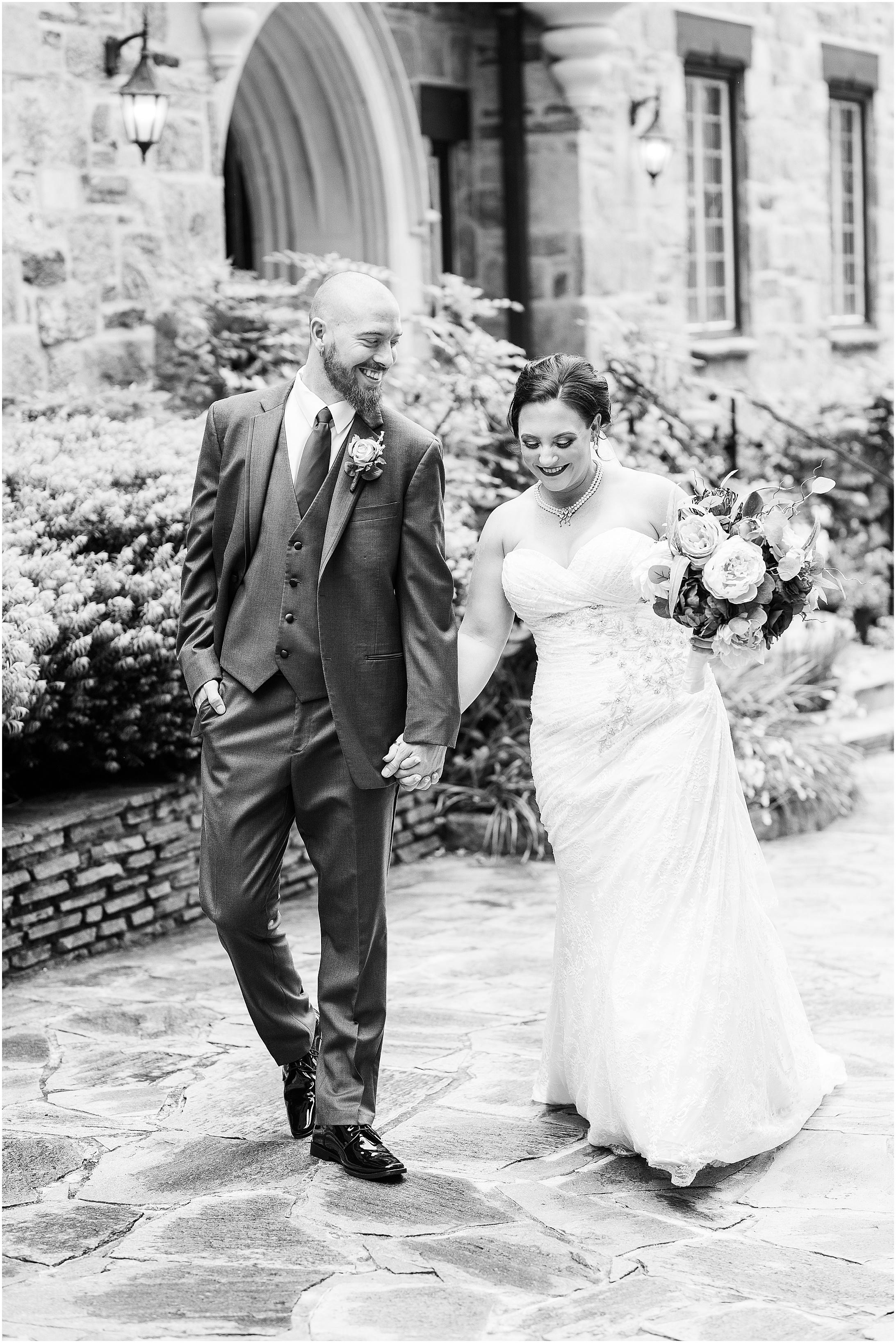 Cloister-Castle-Wedding-Photos_0165.jpg
