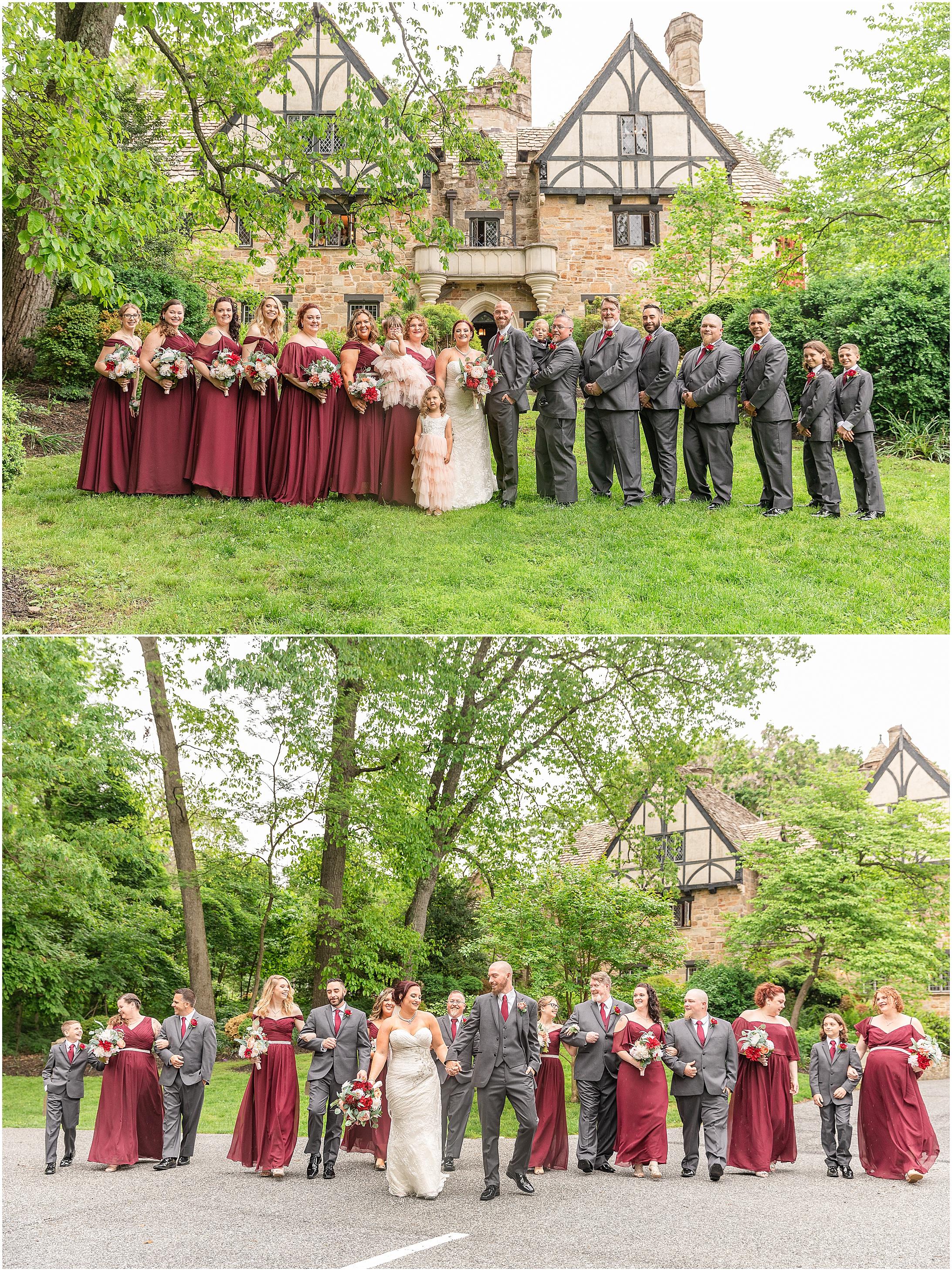Cloister-Castle-Wedding-Photos_0166.jpg