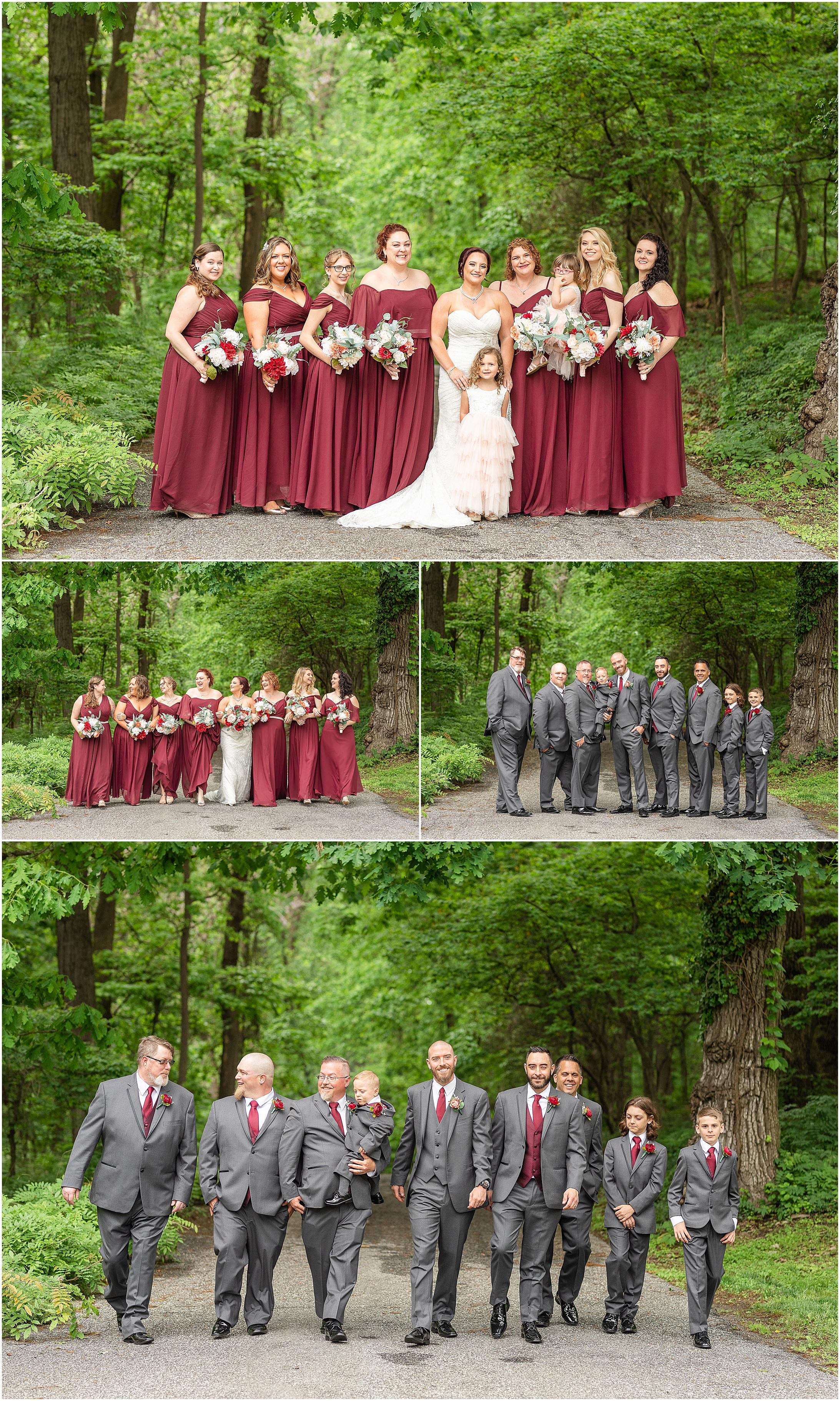 Cloister-Castle-Wedding-Photos_0167.jpg