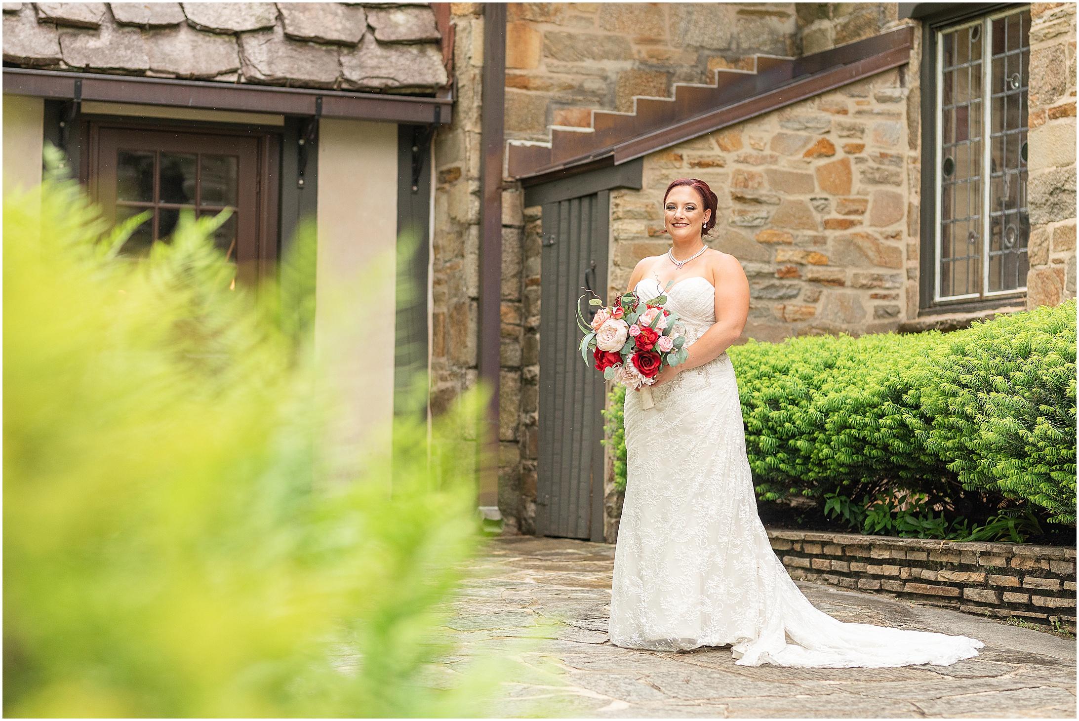 Cloister-Castle-Wedding-Photos_0169.jpg