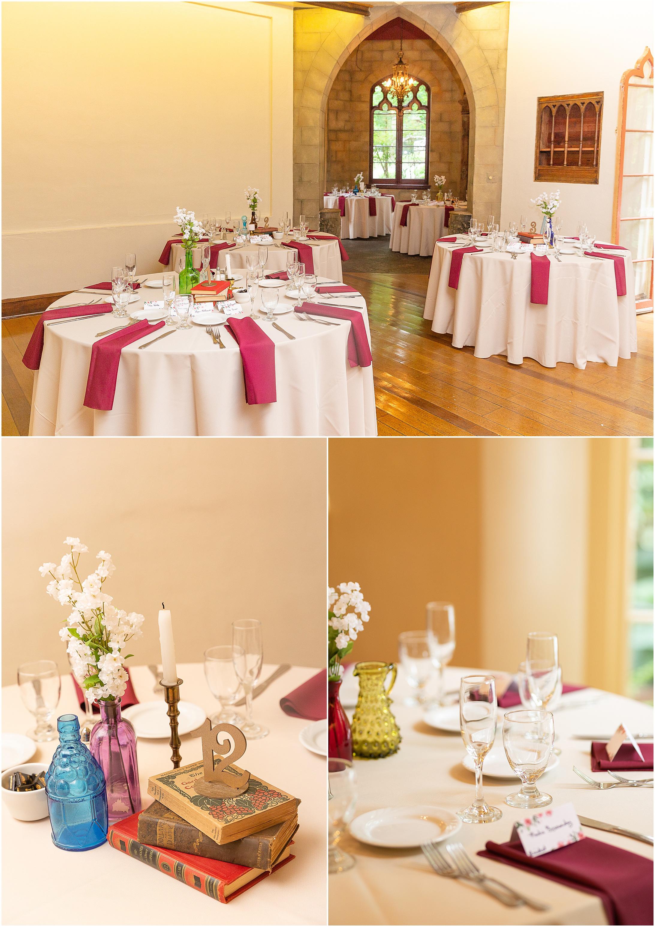 Cloister-Castle-Wedding-Photos_0171.jpg