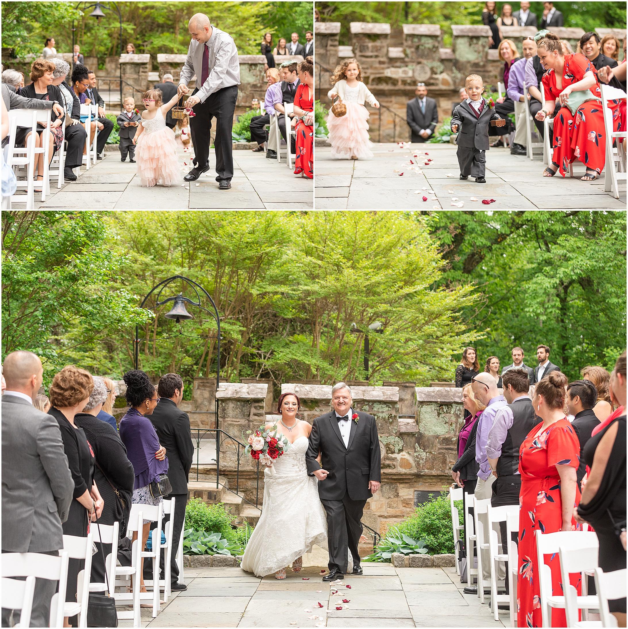 Cloister-Castle-Wedding-Photos_0172.jpg