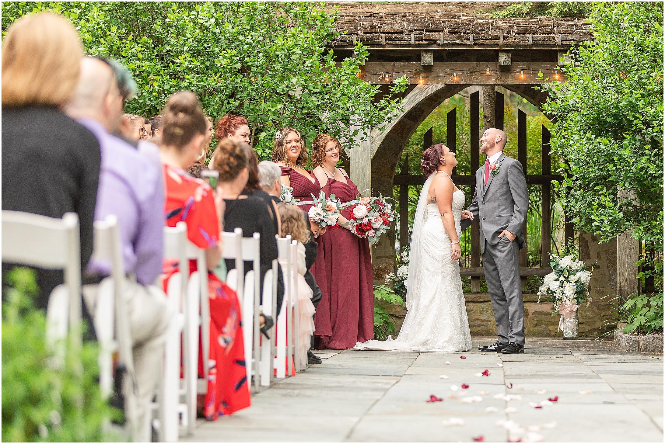 Cloister-Castle-Wedding-Photos_0174.jpg