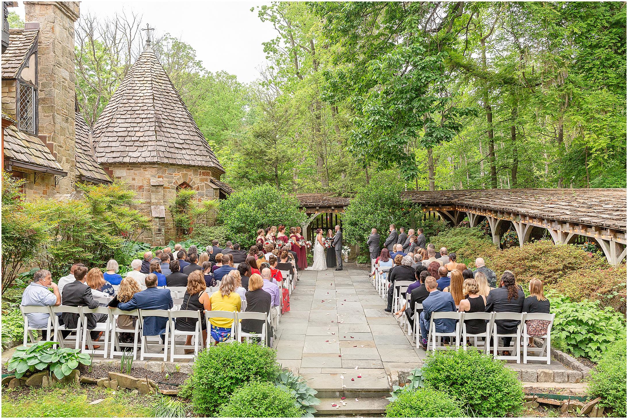 Cloister-Castle-Wedding-Photos_0173.jpg
