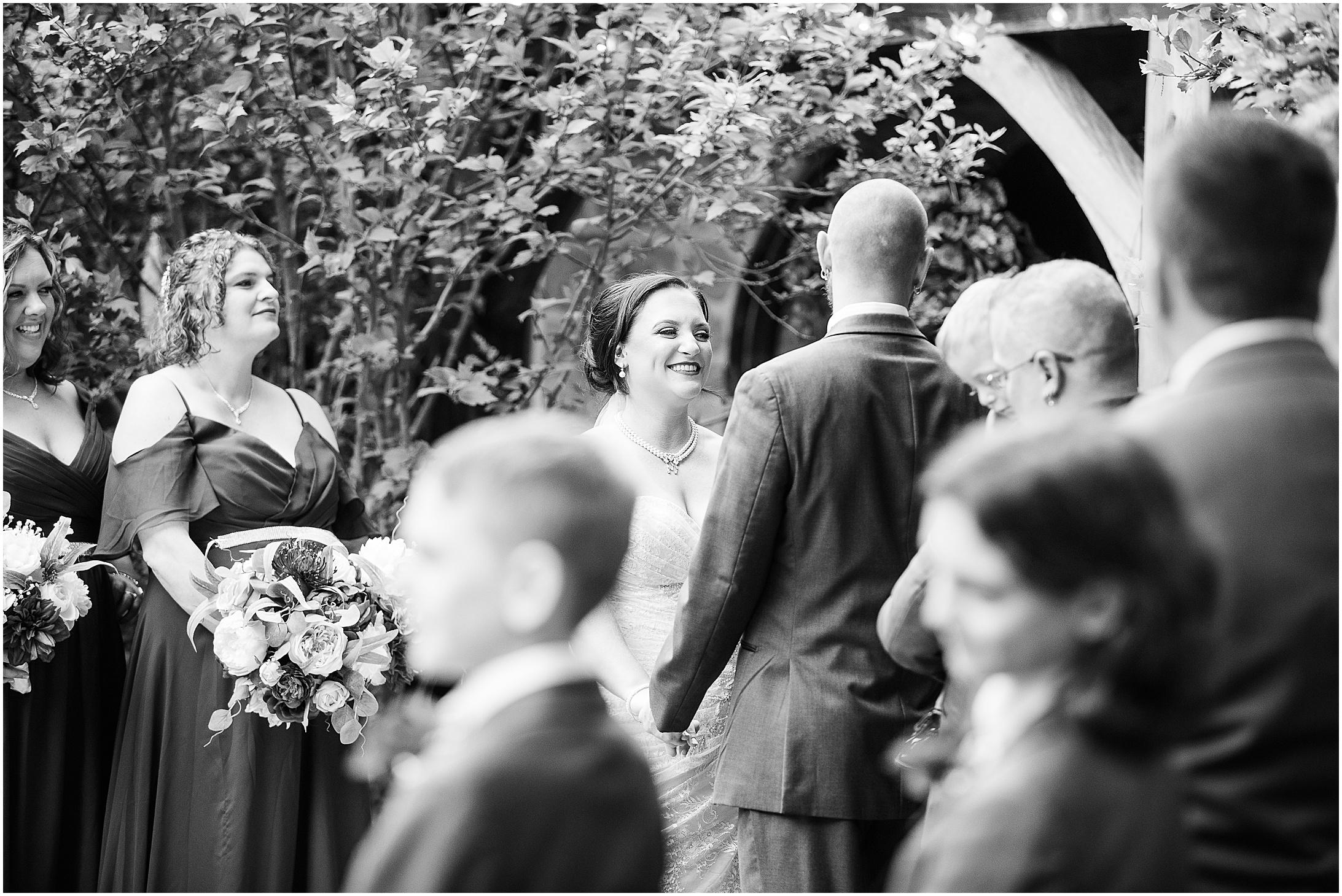 Cloister-Castle-Wedding-Photos_0175.jpg