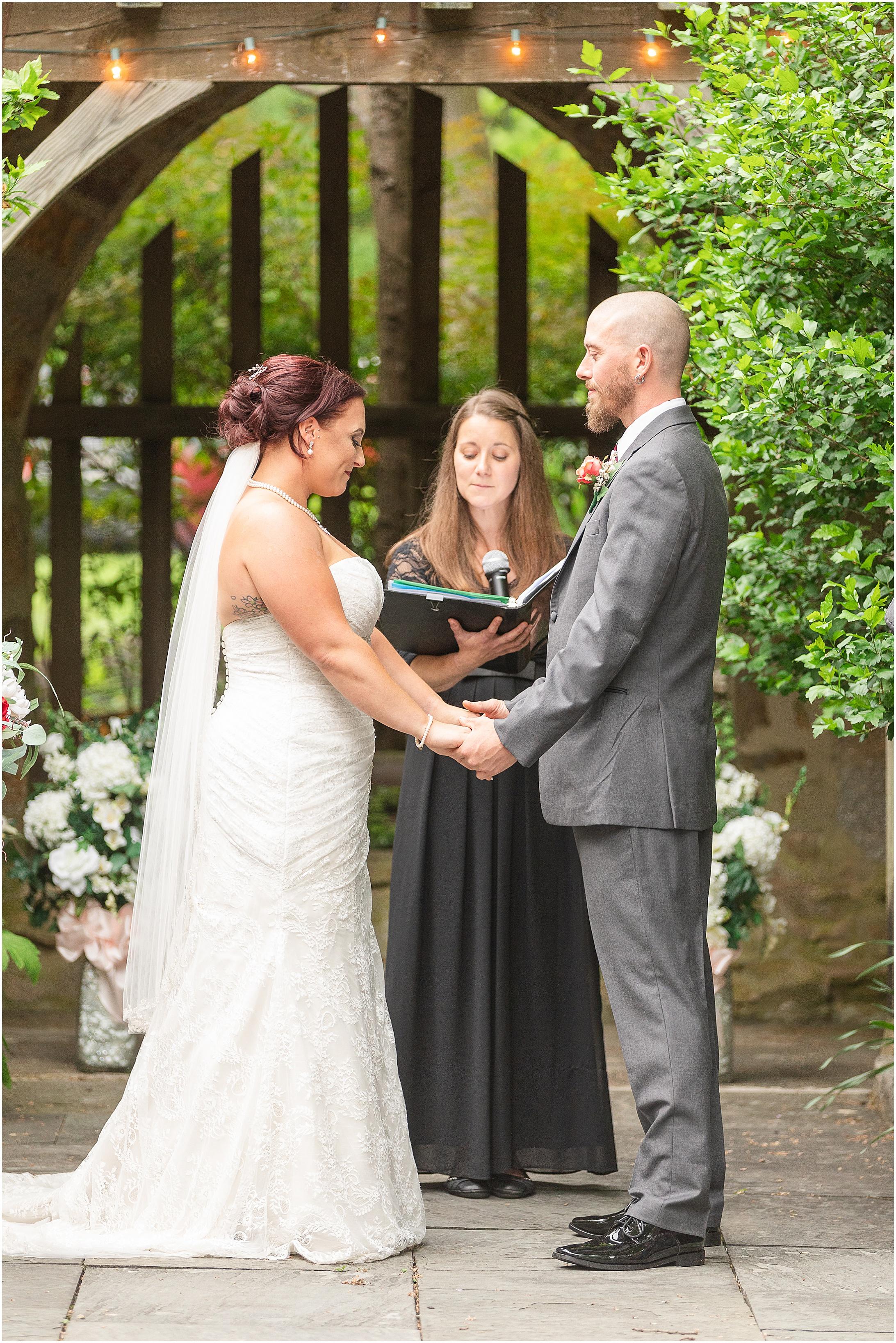 Cloister-Castle-Wedding-Photos_0176.jpg