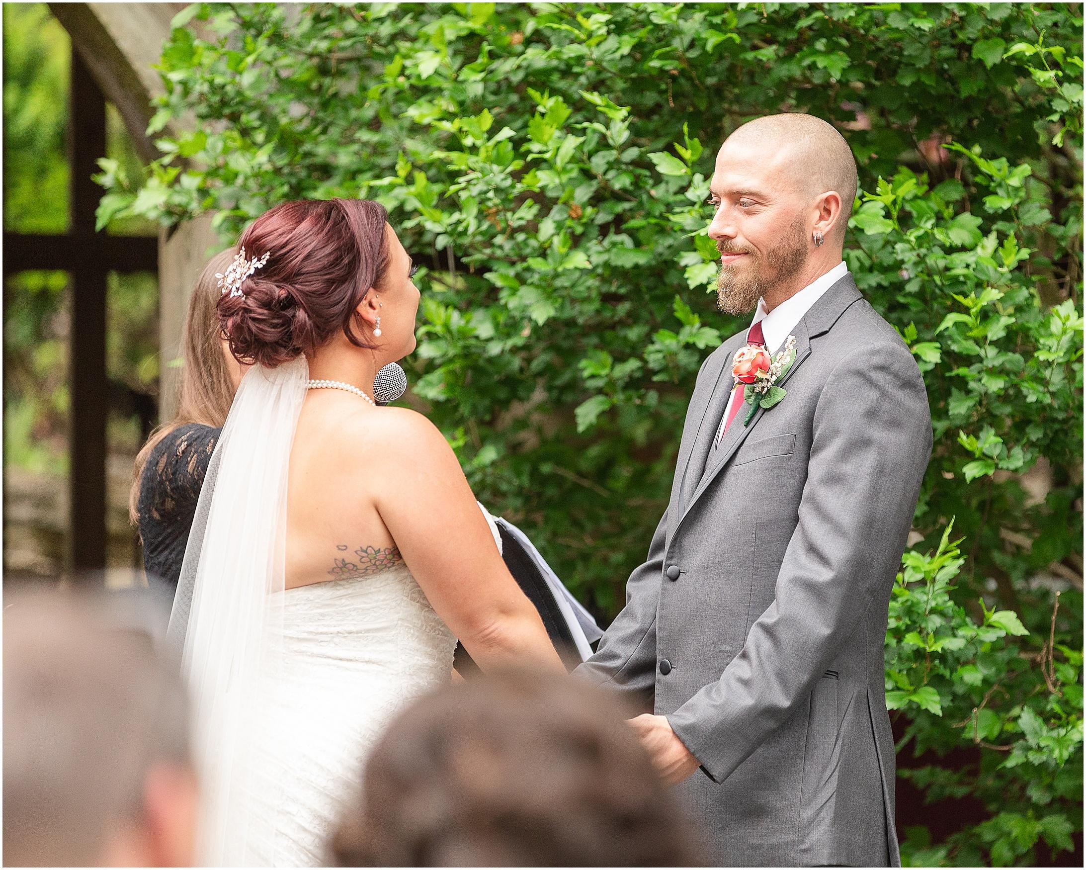 Cloister-Castle-Wedding-Photos_0177.jpg