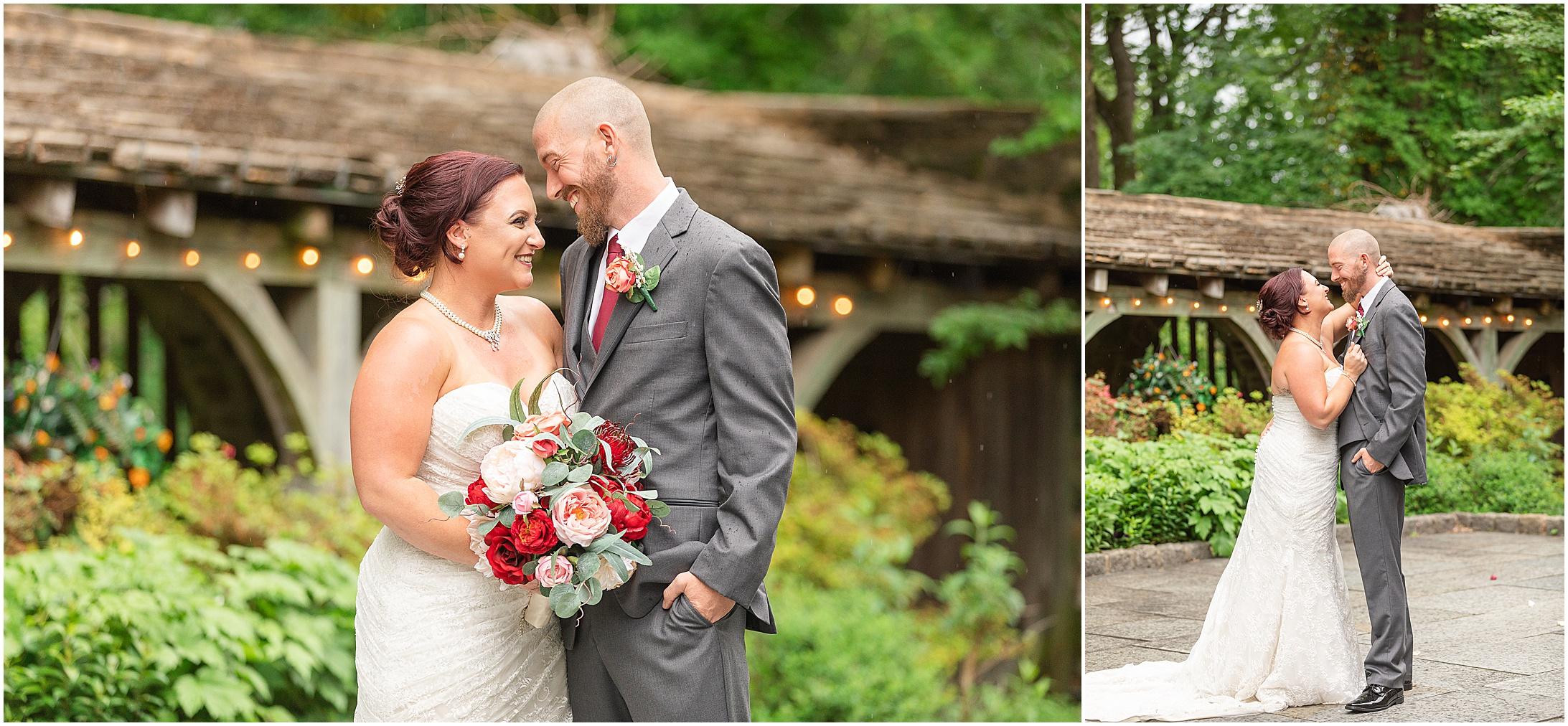 Cloister-Castle-Wedding-Photos_0179.jpg
