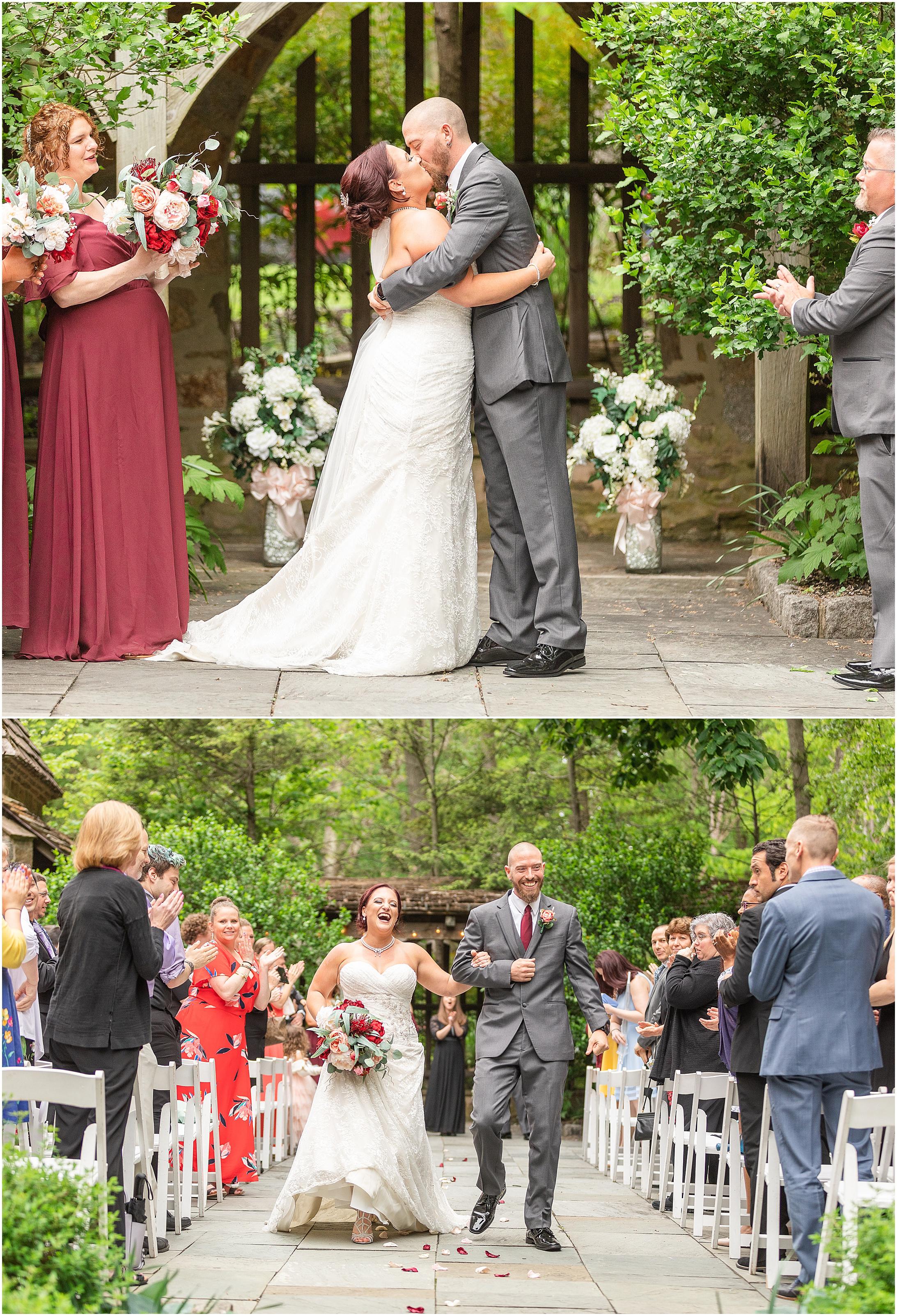 Cloister-Castle-Wedding-Photos_0178.jpg