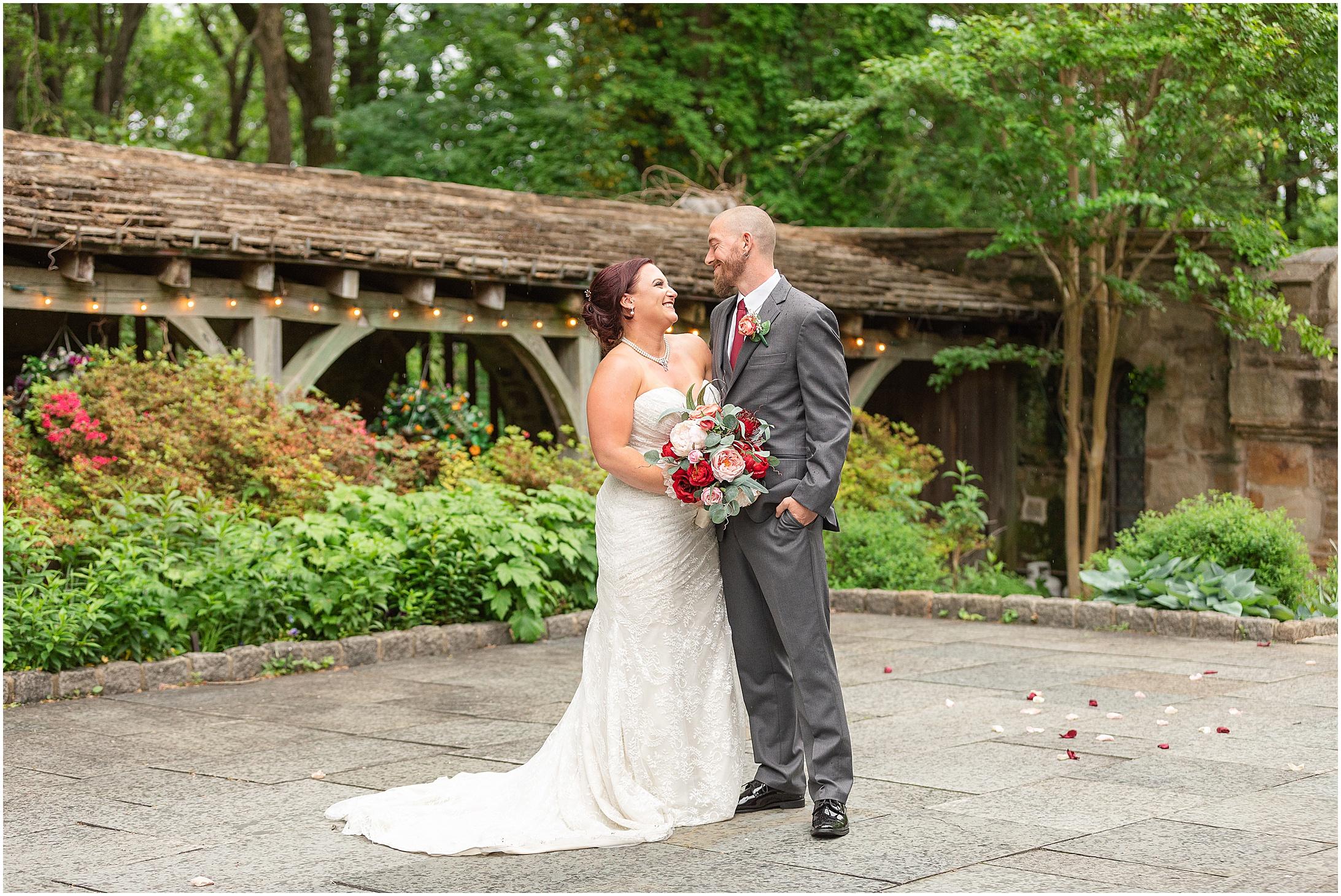 Cloister-Castle-Wedding-Photos_0180.jpg