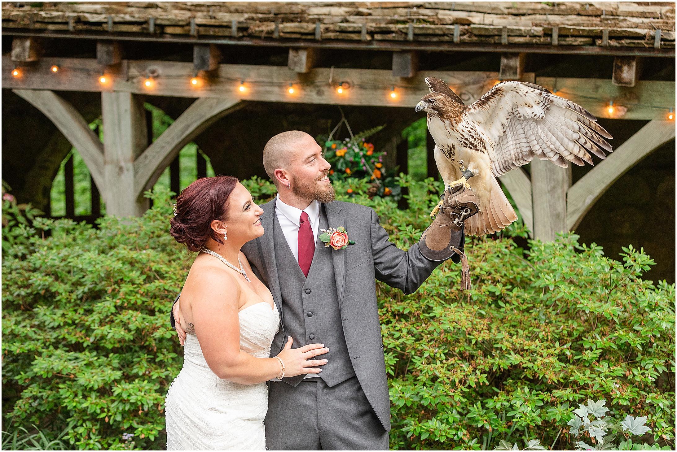 Cloister-Castle-Wedding-Photos_0183.jpg