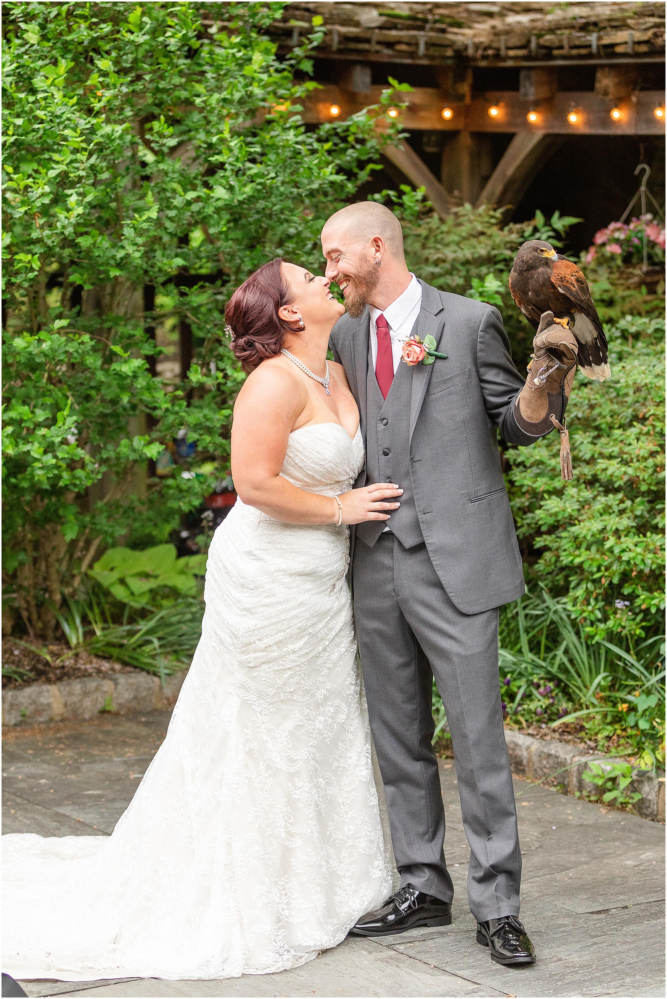 Cloister-Castle-Wedding-Photos_0182.jpg