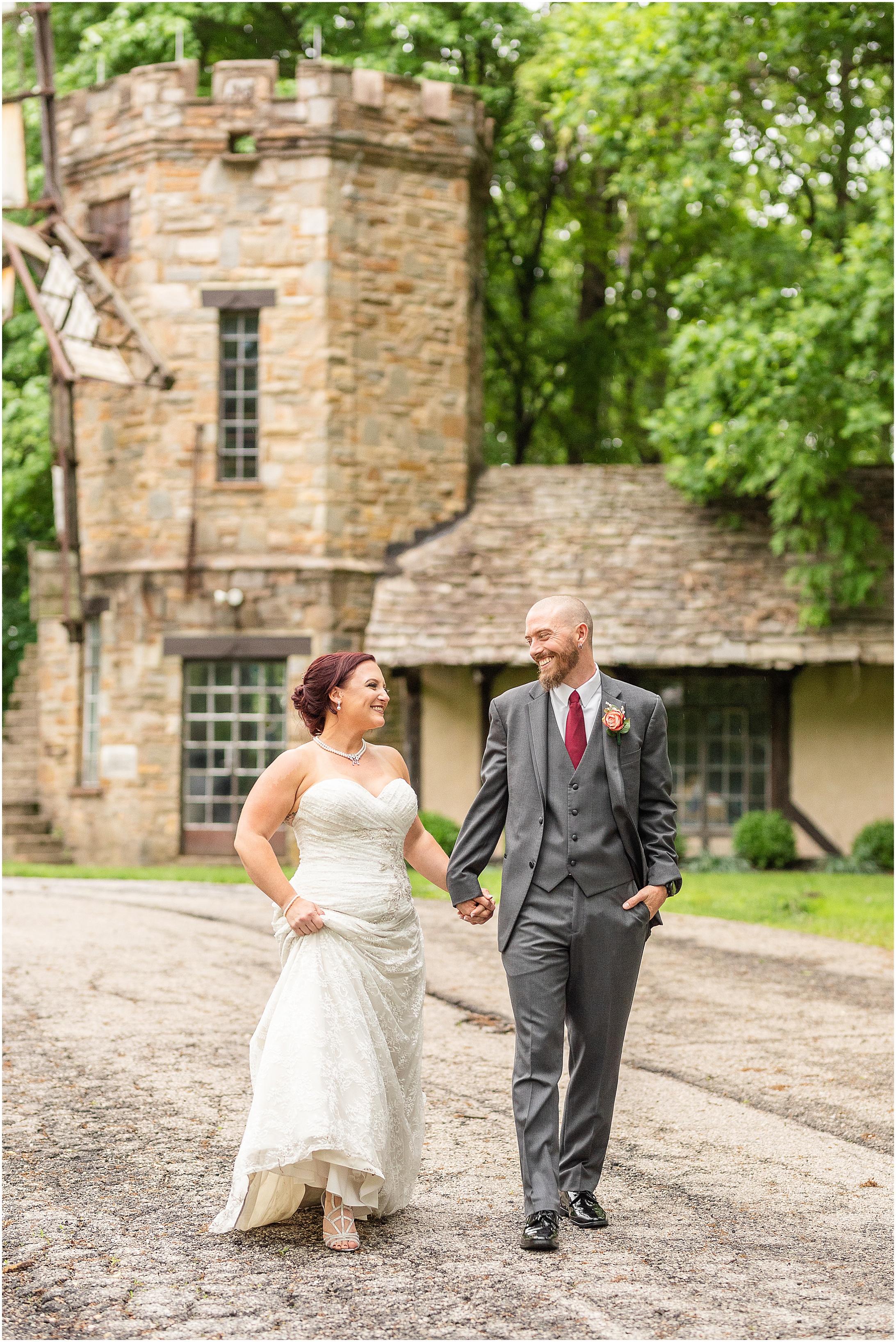 Cloister-Castle-Wedding-Photos_0185.jpg