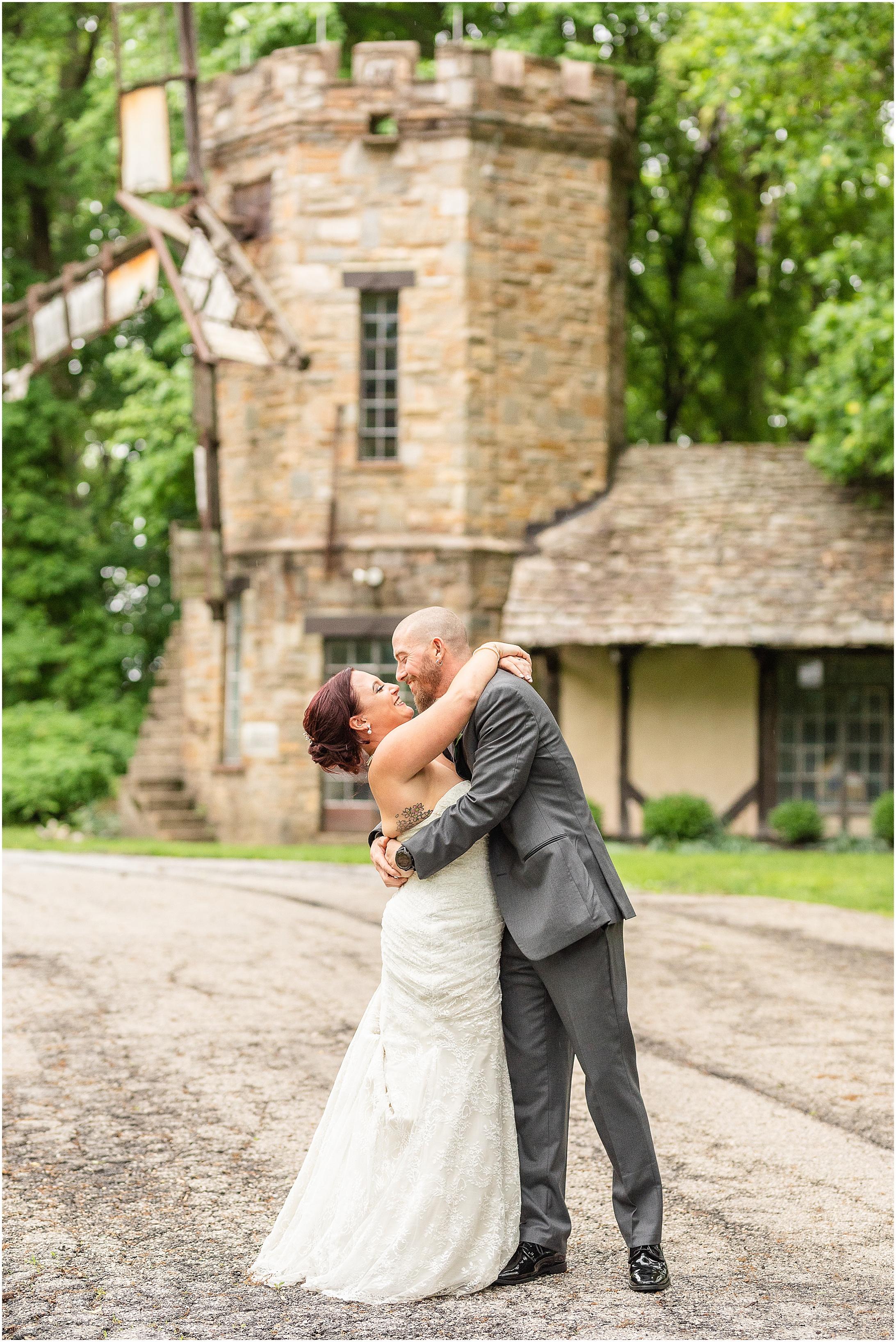Cloister-Castle-Wedding-Photos_0186.jpg