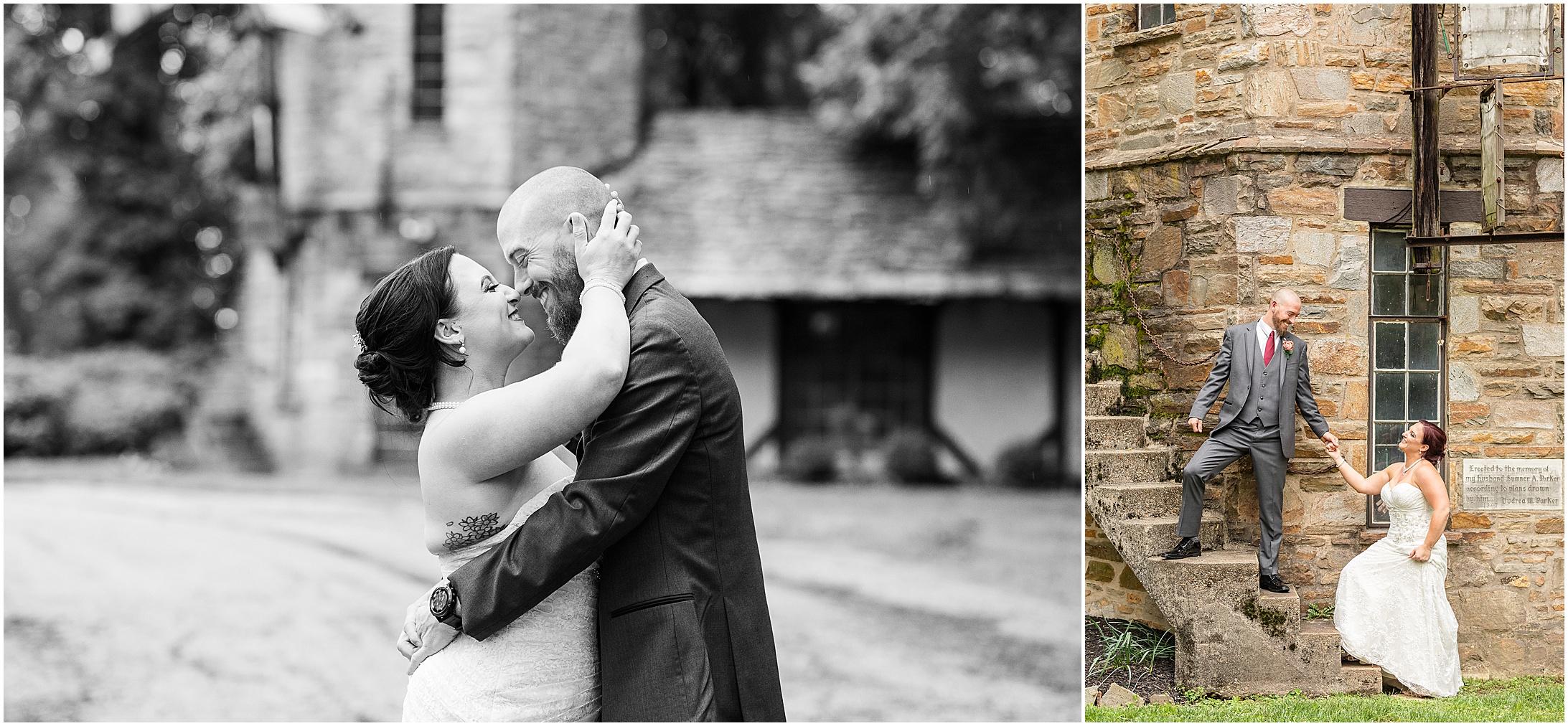Cloister-Castle-Wedding-Photos_0187.jpg