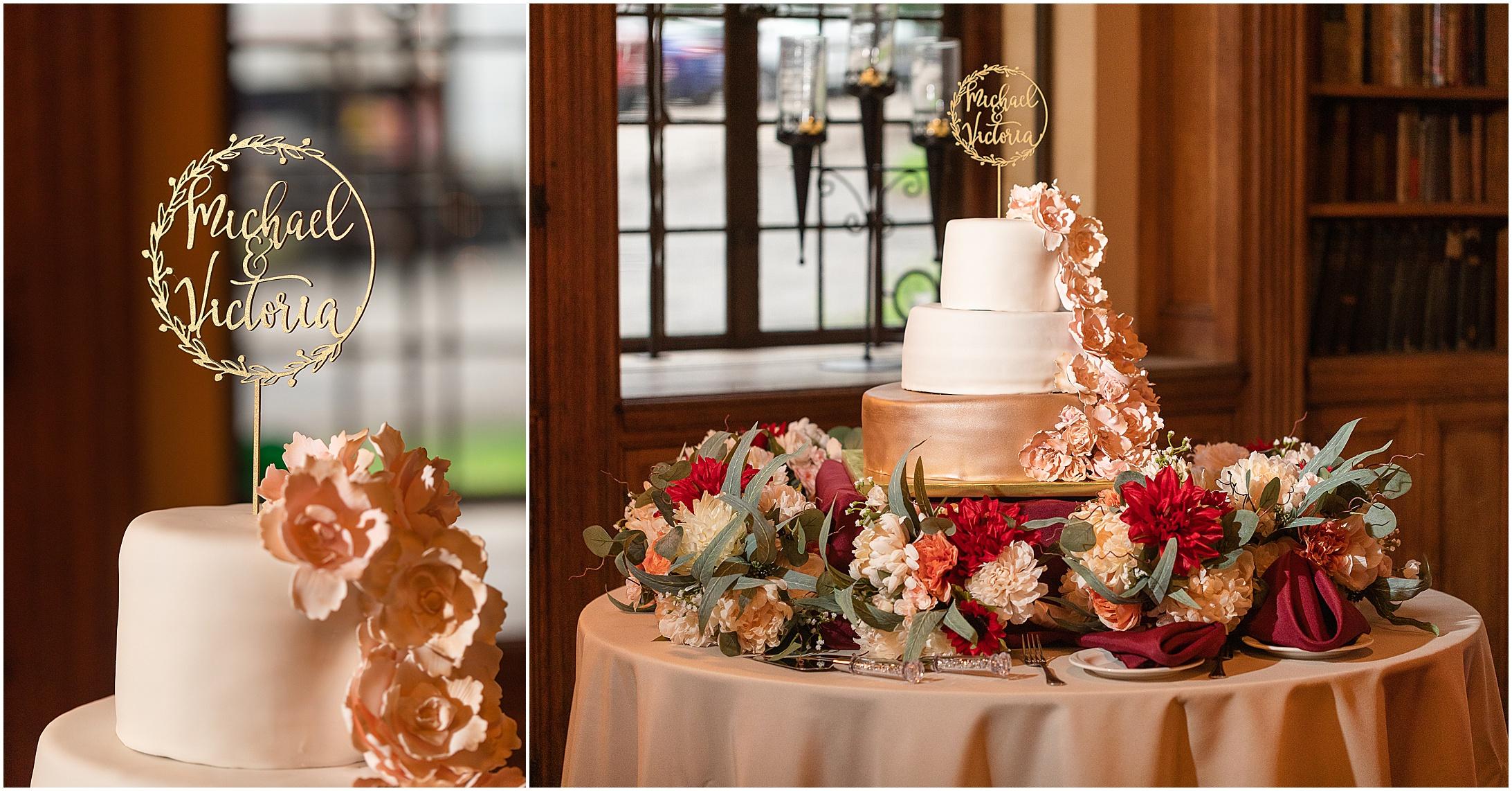 Cloister-Castle-Wedding-Photos_0189.jpg