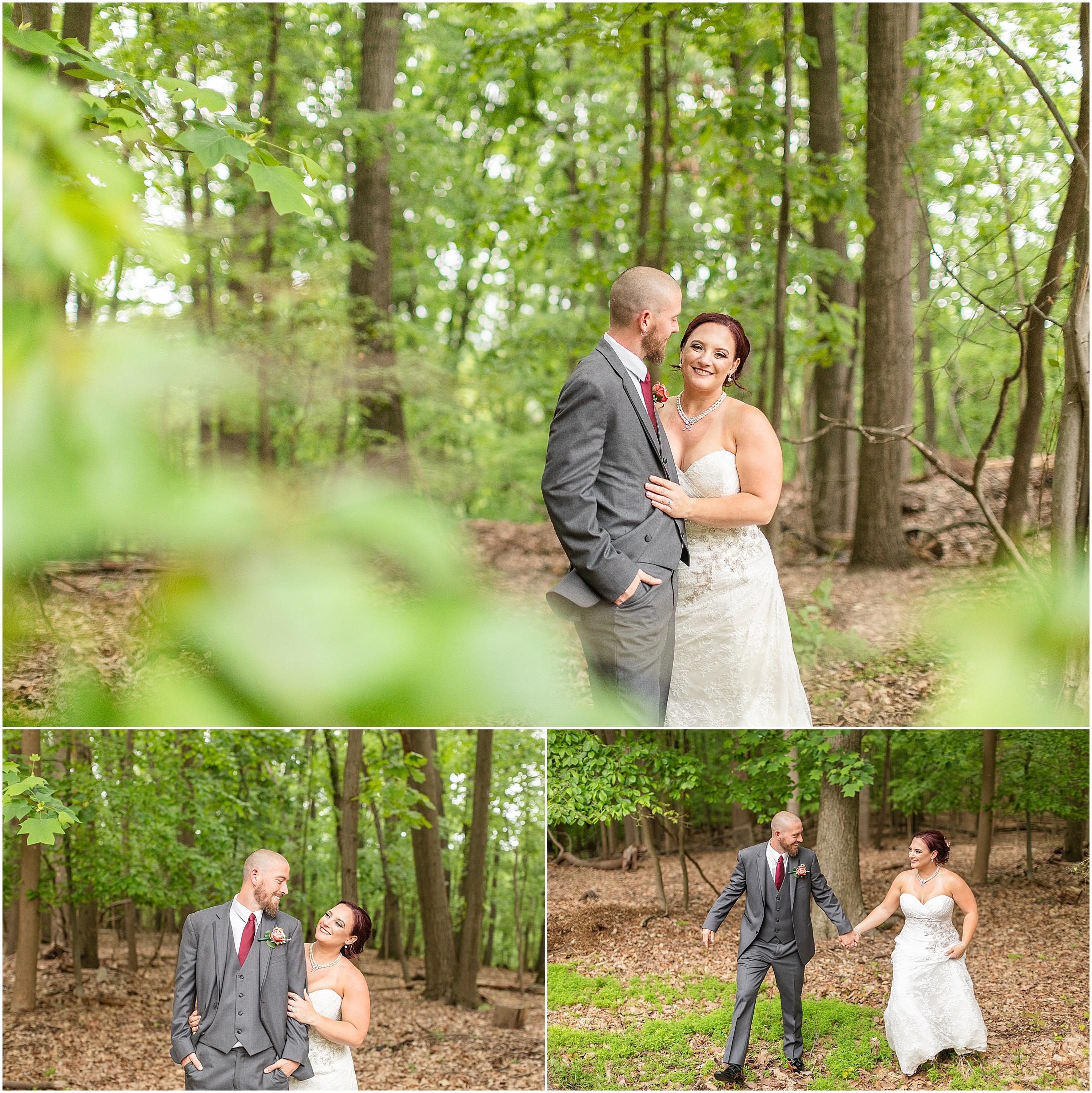 Cloister-Castle-Wedding-Photos_0188.jpg