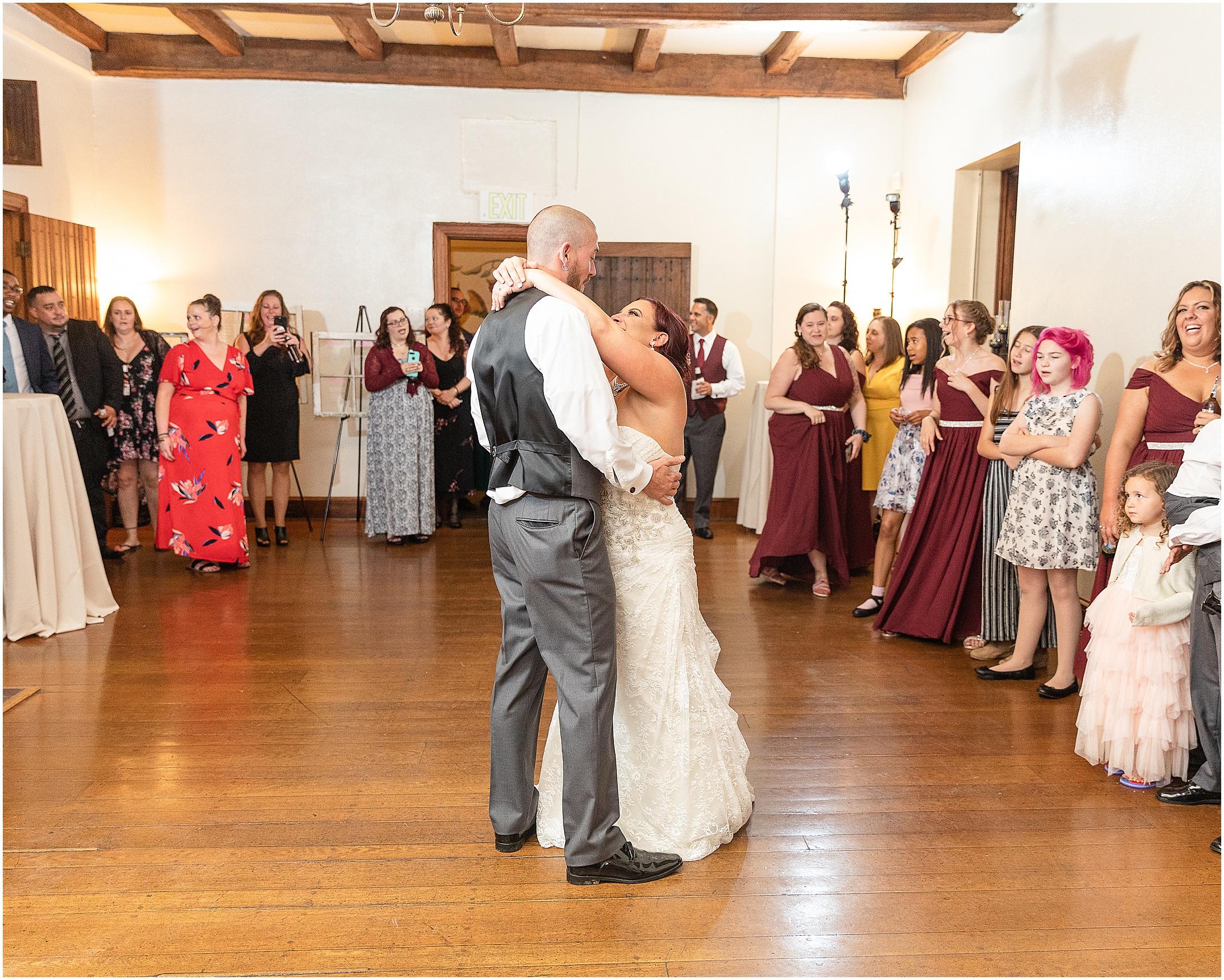 Cloister-Castle-Wedding-Photos_0190.jpg