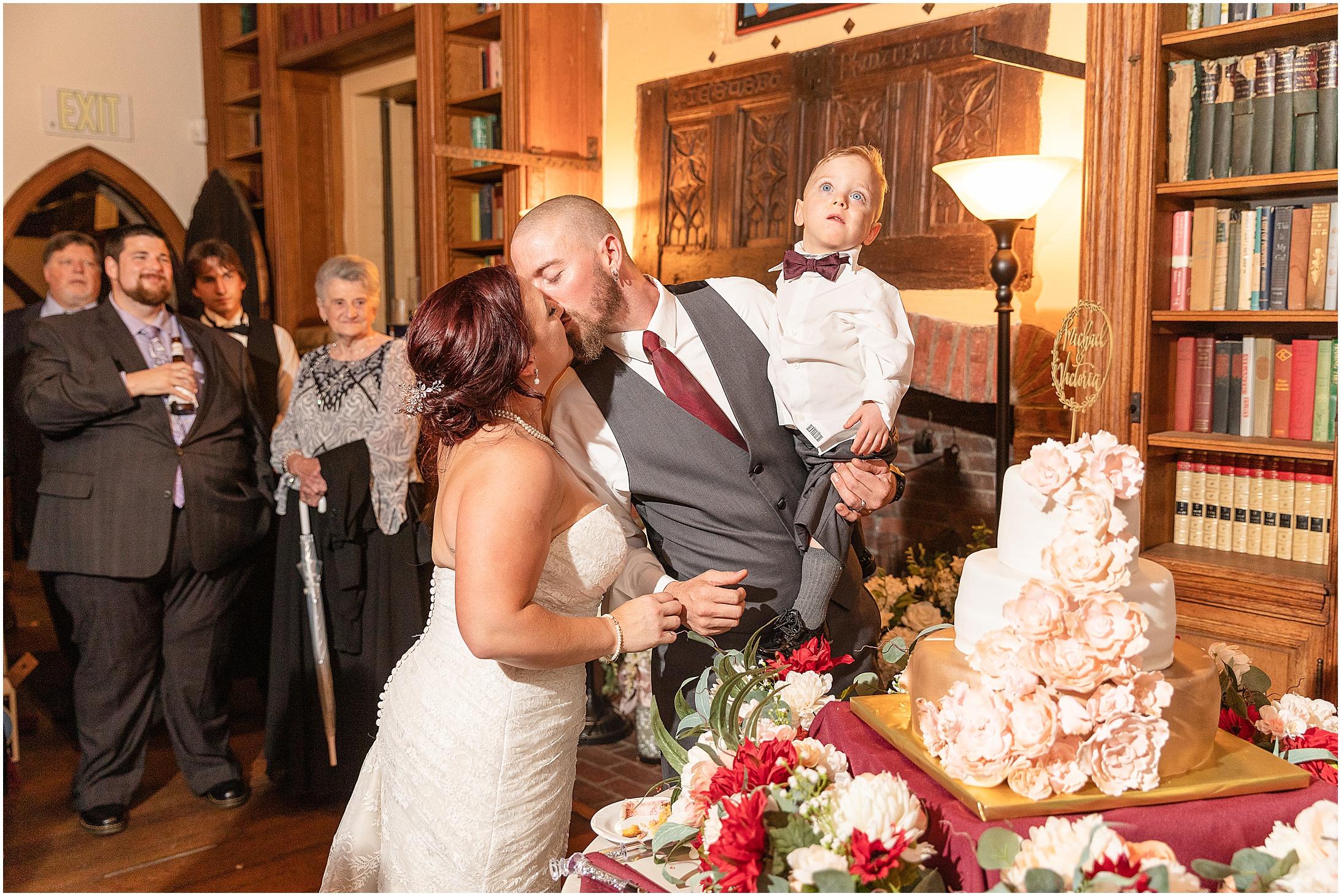 Cloister-Castle-Wedding-Photos_0192.jpg