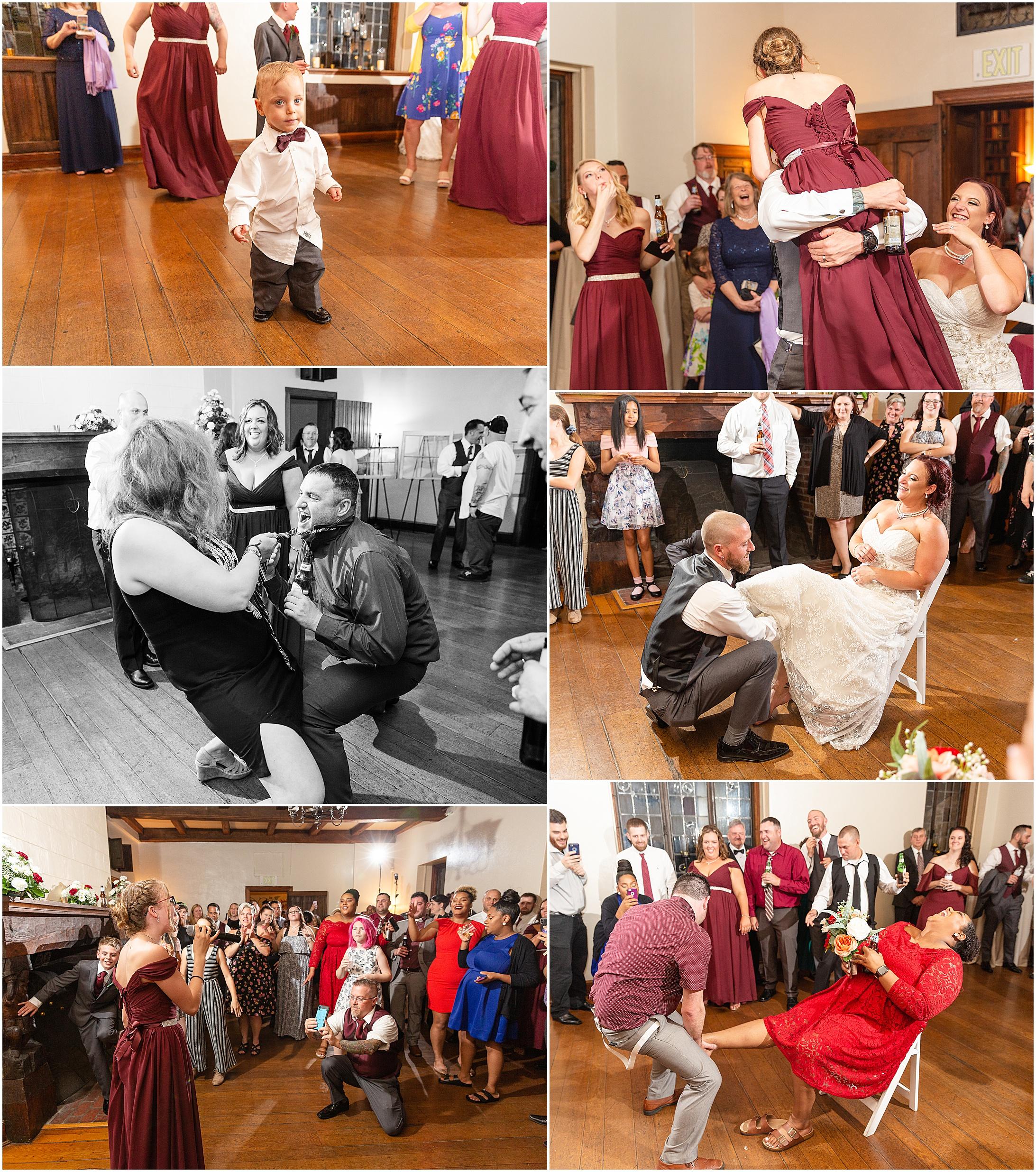 Cloister-Castle-Wedding-Photos_0193.jpg