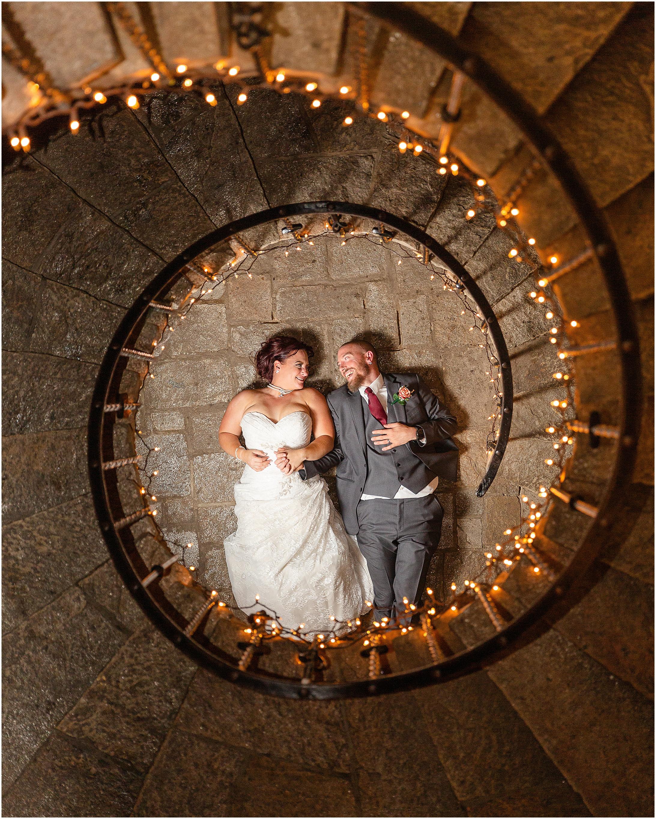 Cloister-Castle-Wedding-Photos_0194.jpg