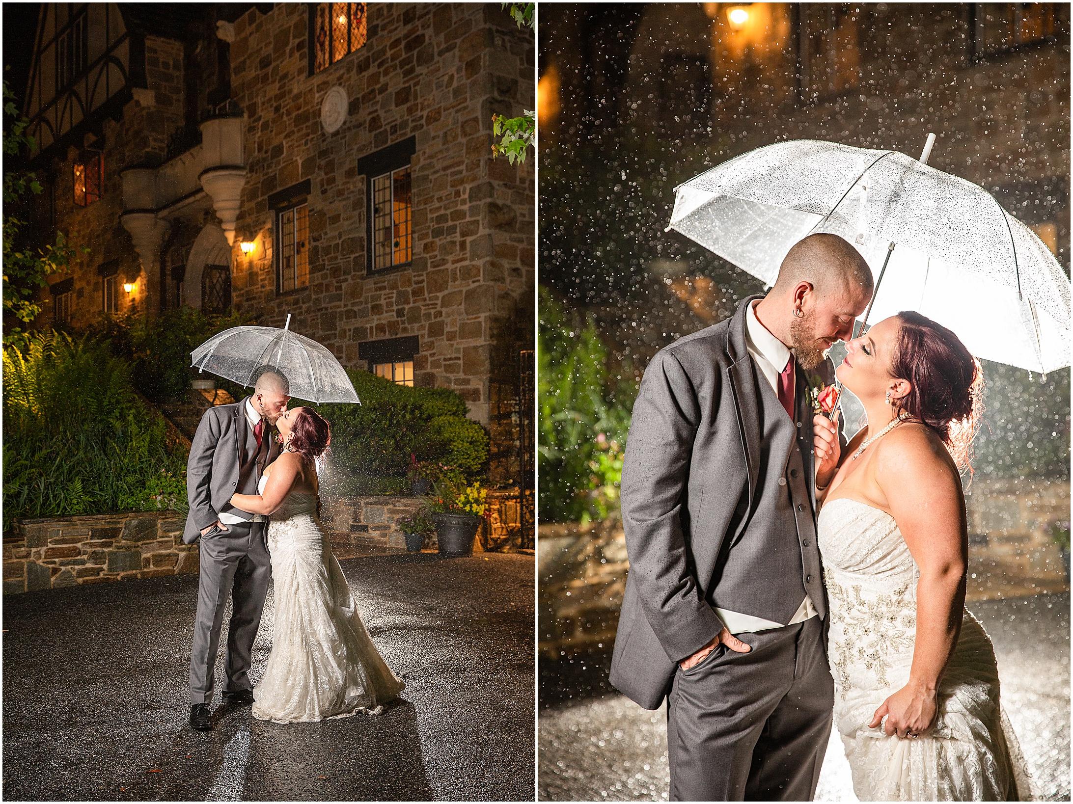 Cloister-Castle-Wedding-Photos_0195.jpg