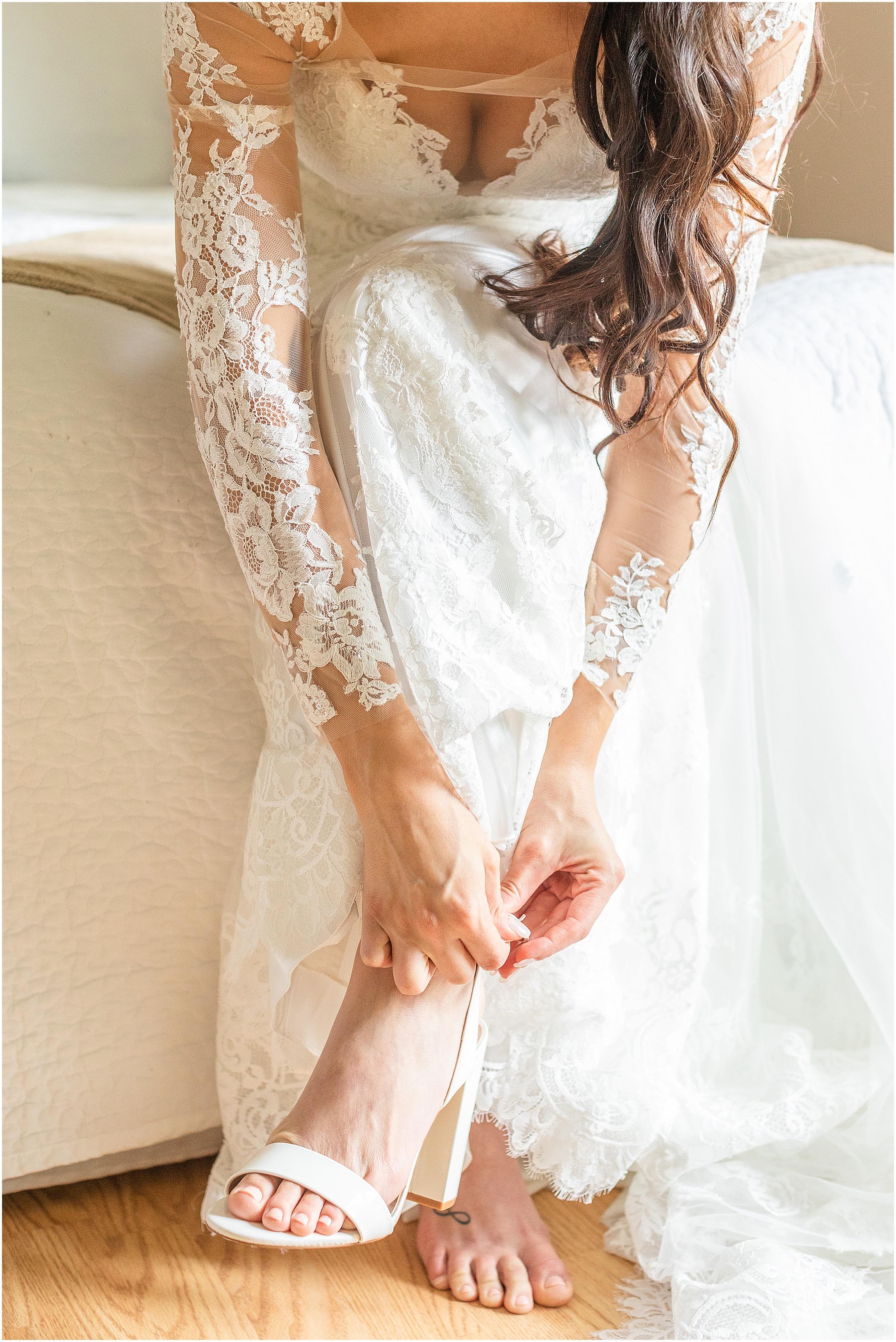 Maryland-Wedding-Photographer_0202.jpg