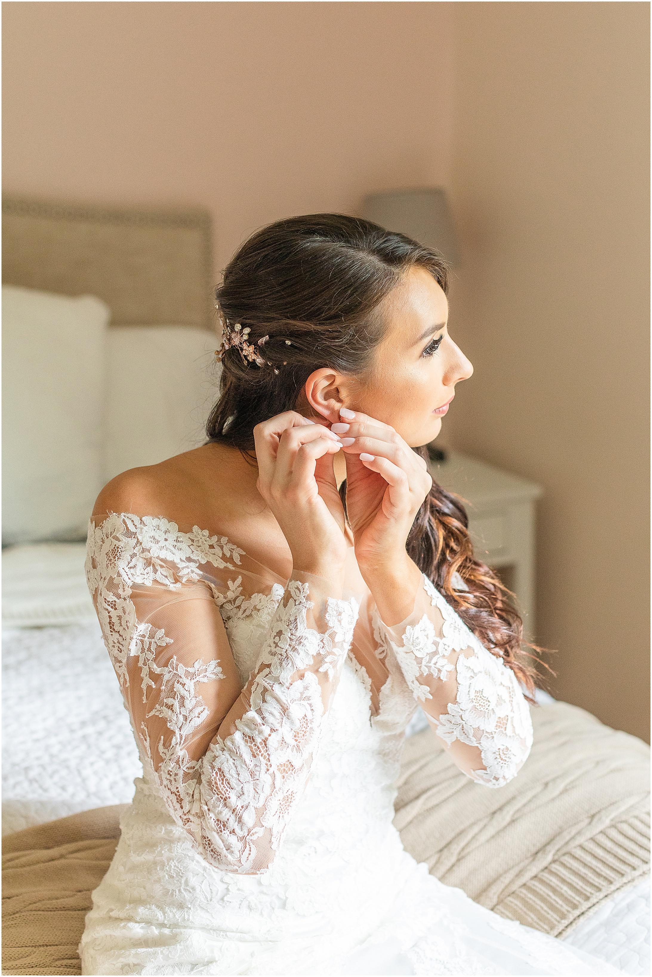 Maryland-Wedding-Photographer_0201.jpg