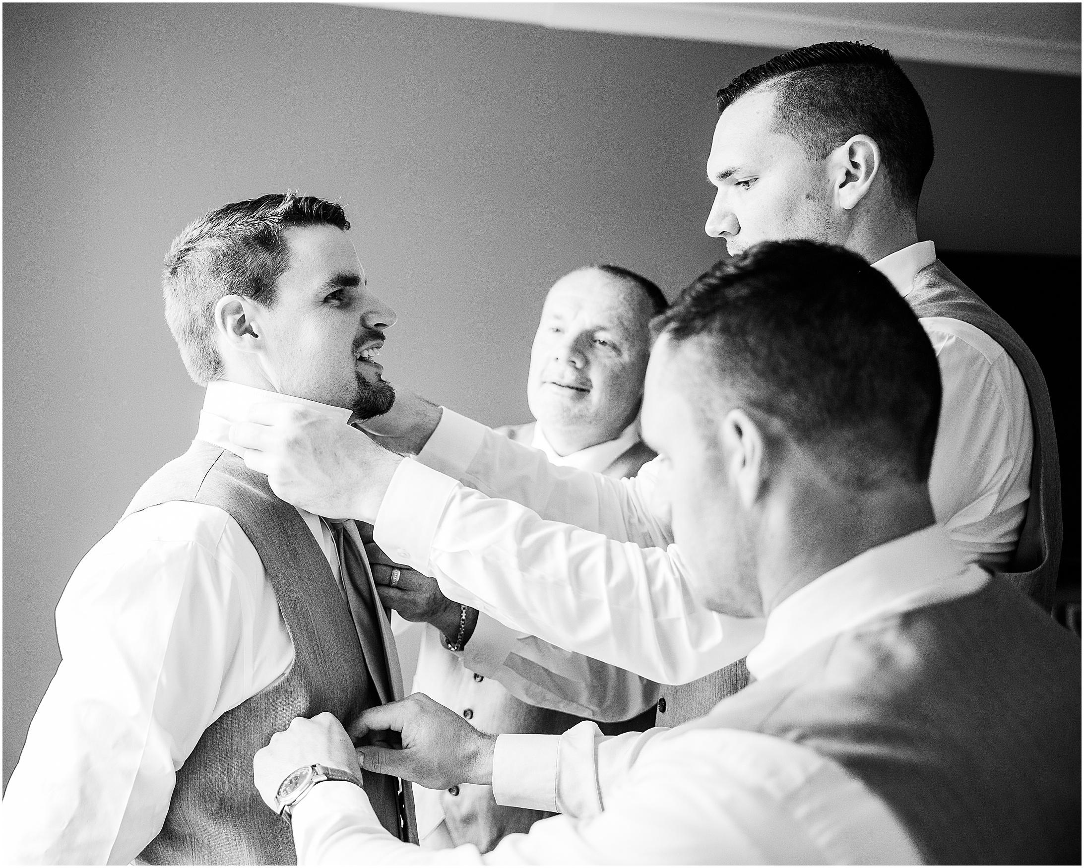 Maryland-Wedding-Photographer_0204.jpg