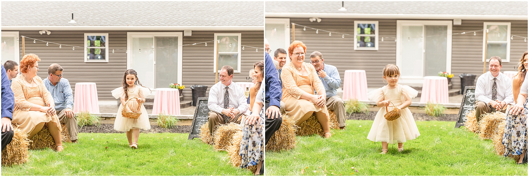 Maryland-Wedding-Photographer_0209.jpg