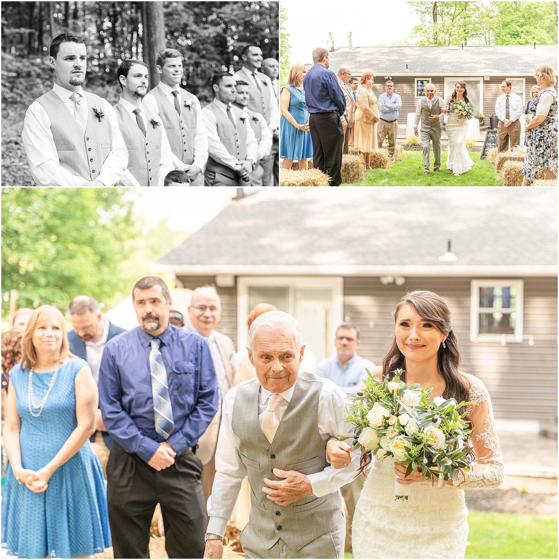 Maryland-Wedding-Photographer_0210.jpg