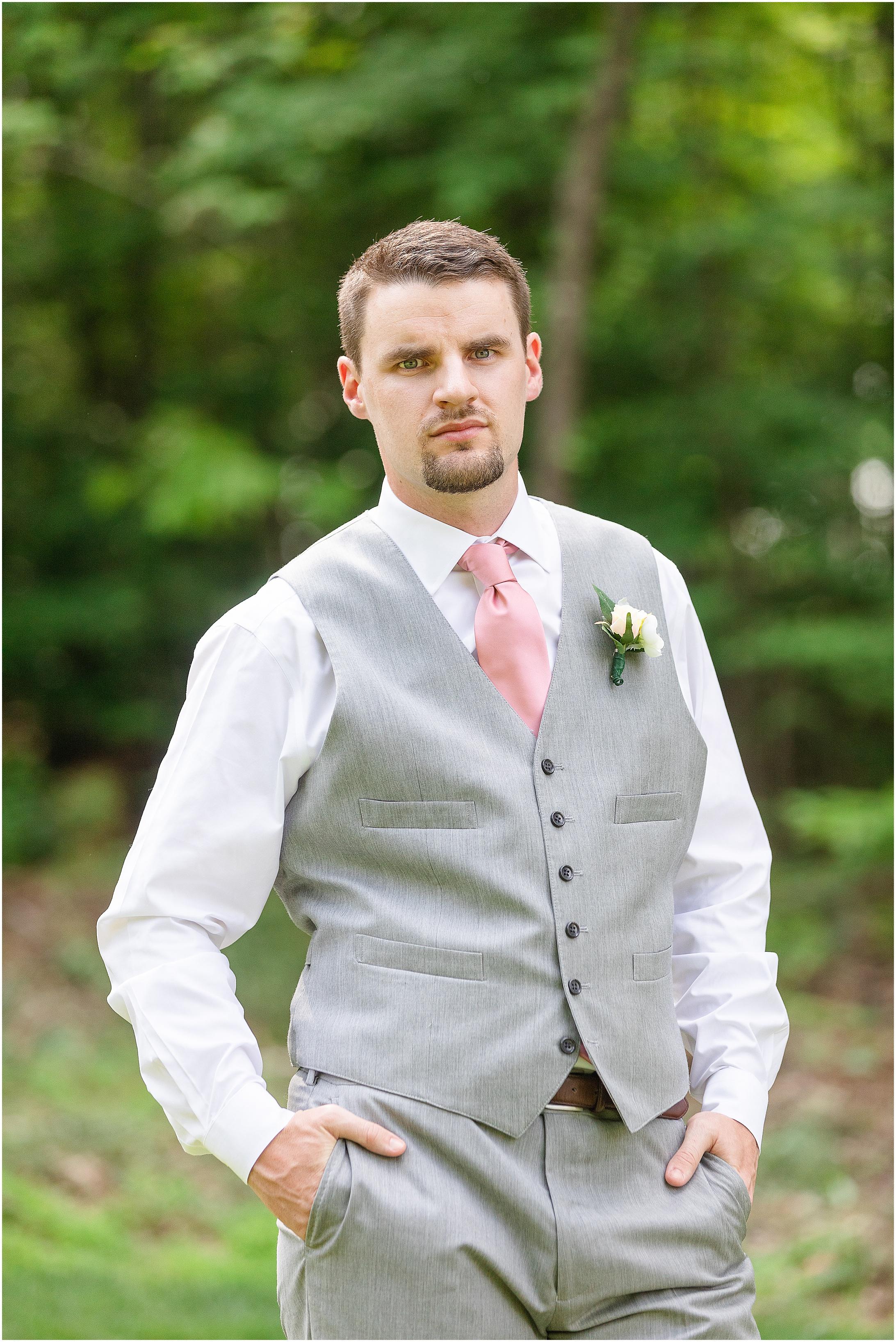 Maryland-Wedding-Photographer_0208.jpg