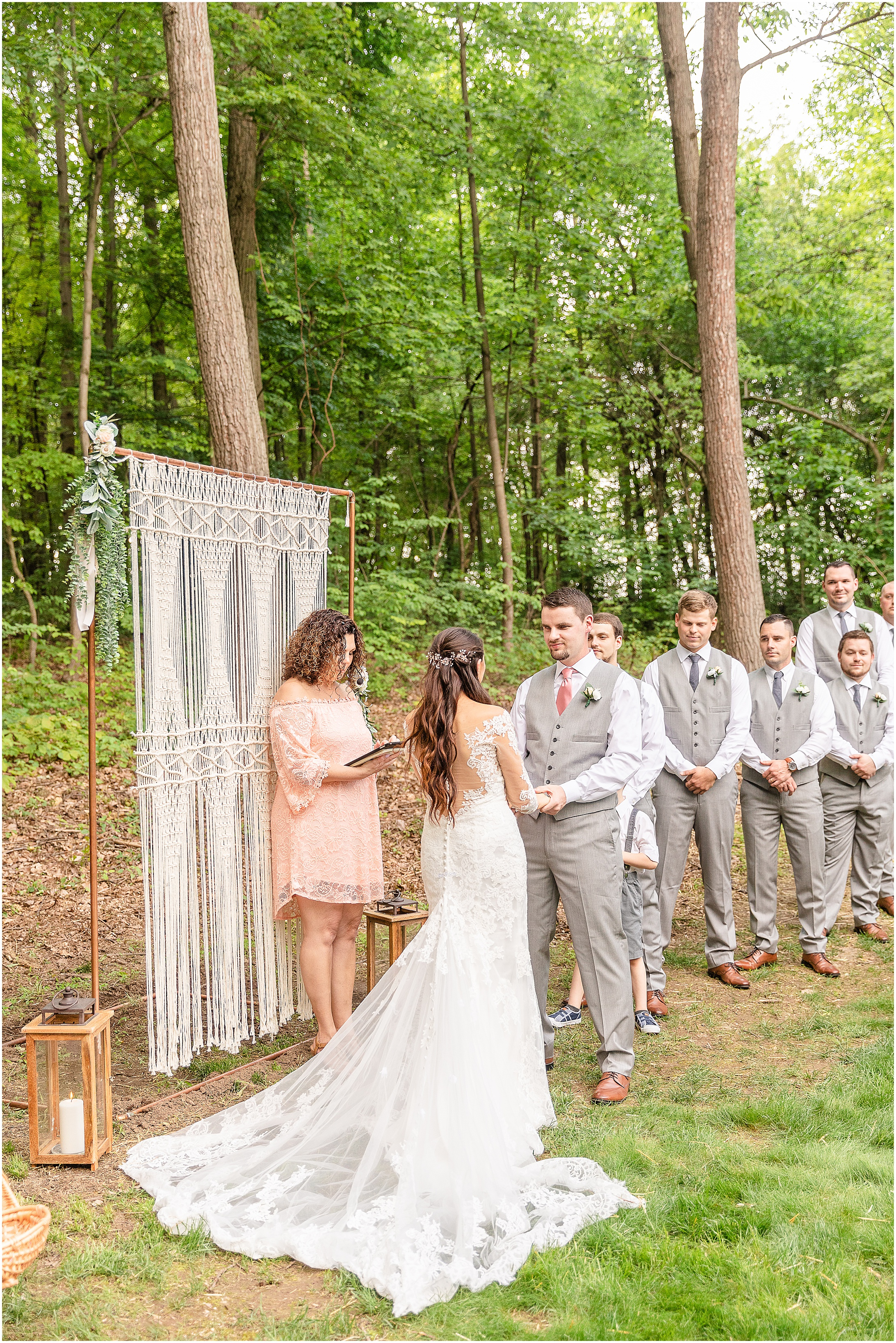 Maryland-Wedding-Photographer_0211.jpg