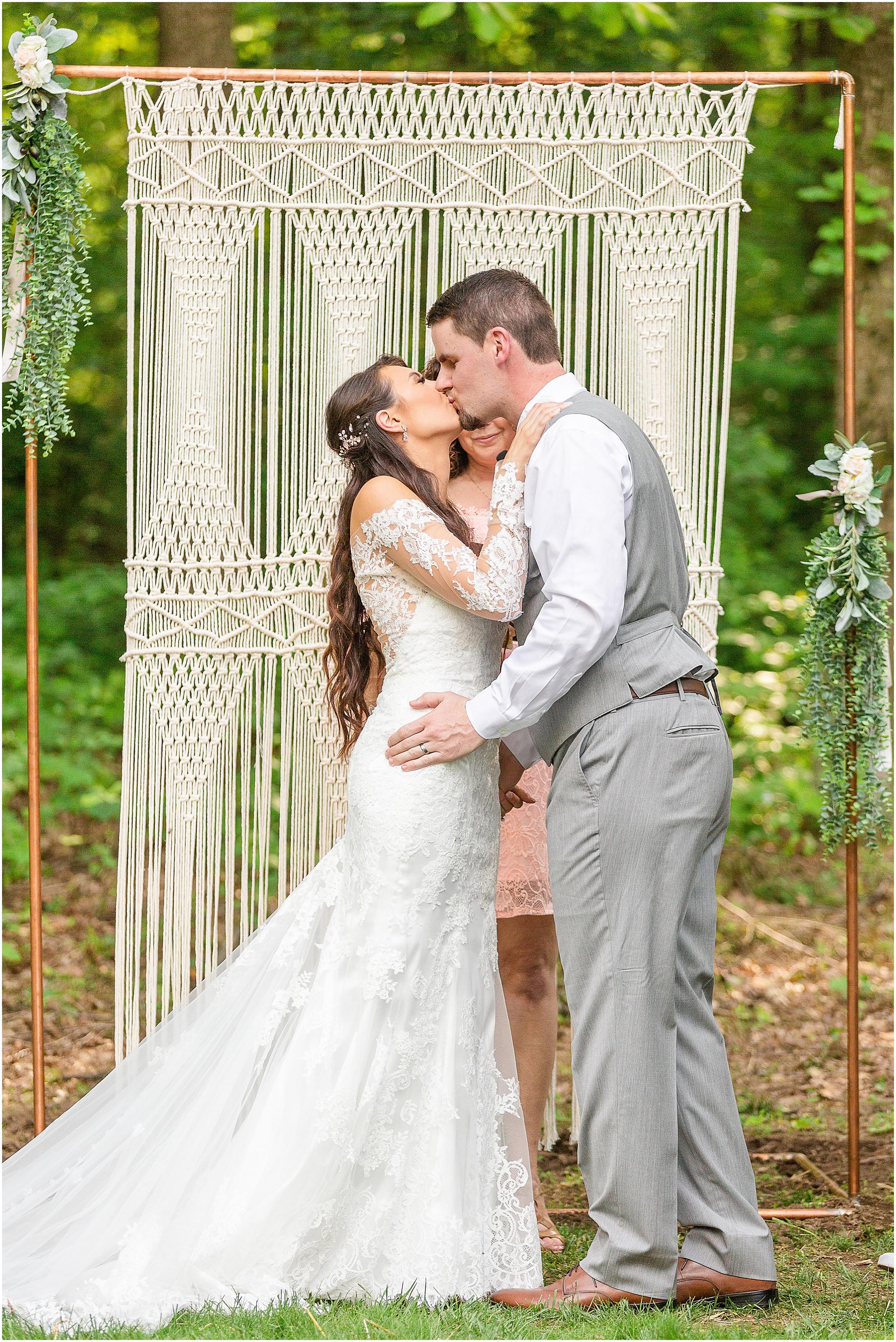 Maryland-Wedding-Photographer_0213.jpg